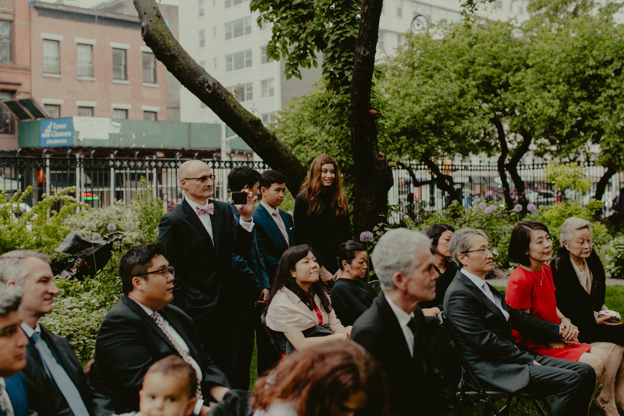 beekman hotel 460jefferson garden market wedding.JPG
