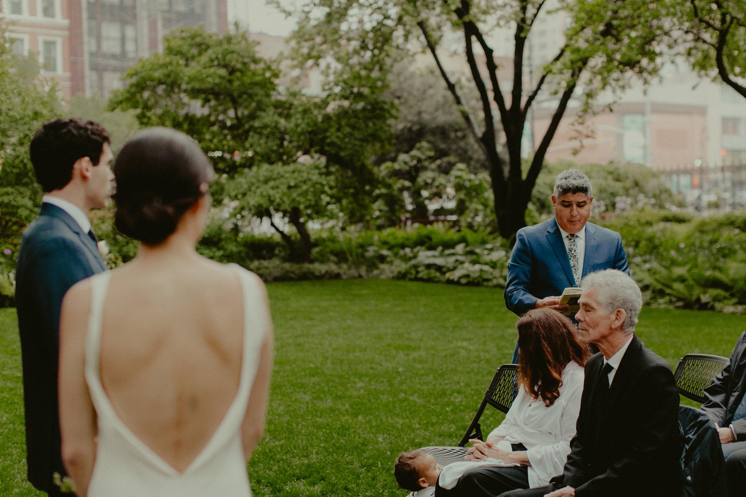 beekman hotel 461jefferson garden market wedding.JPG