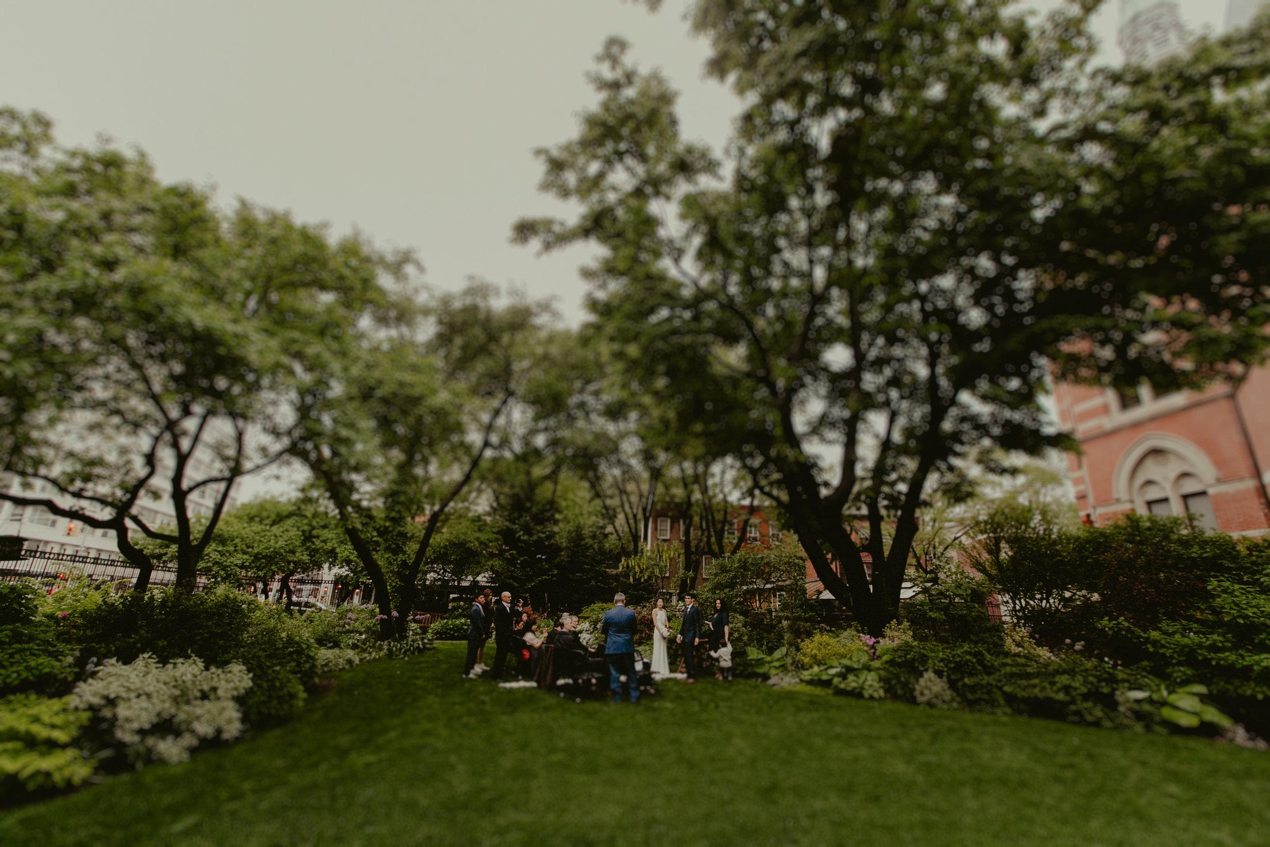 beekman hotel 462jefferson garden market wedding.JPG