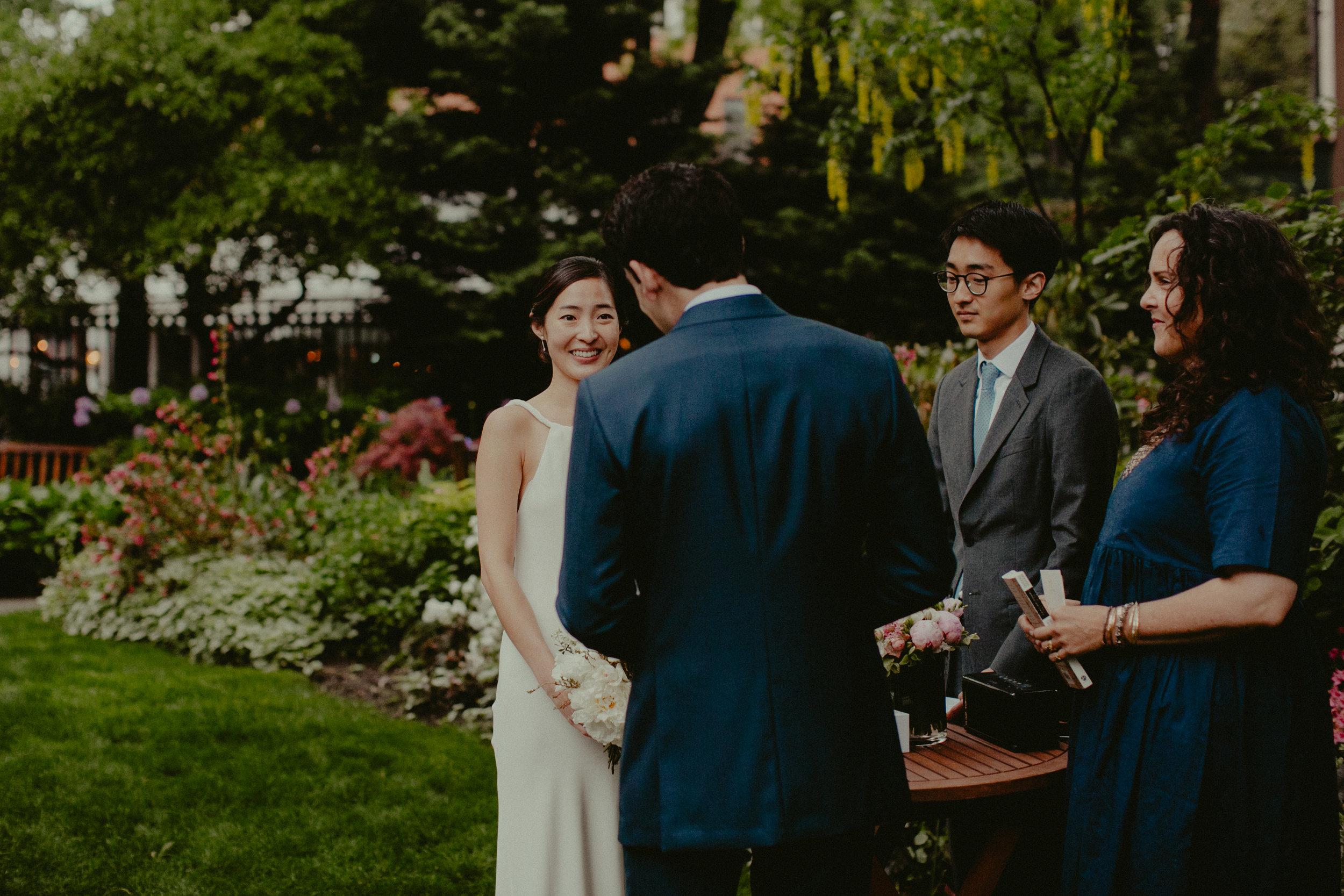 beekman hotel 465jefferson garden market wedding.JPG