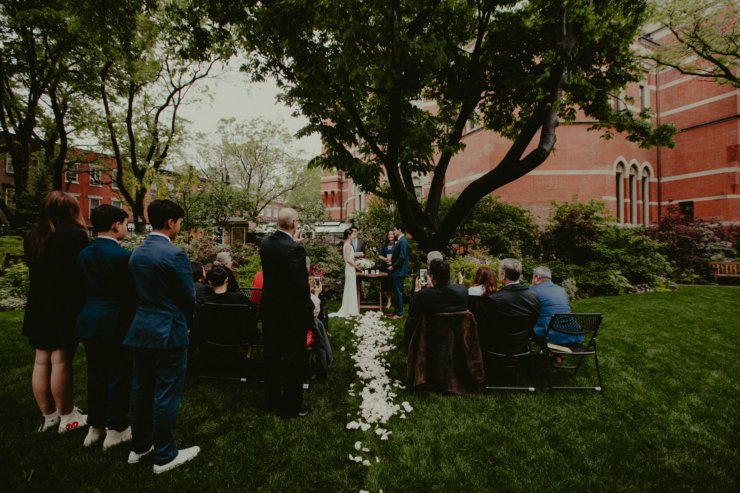 beekman hotel 466jefferson garden market wedding.JPG