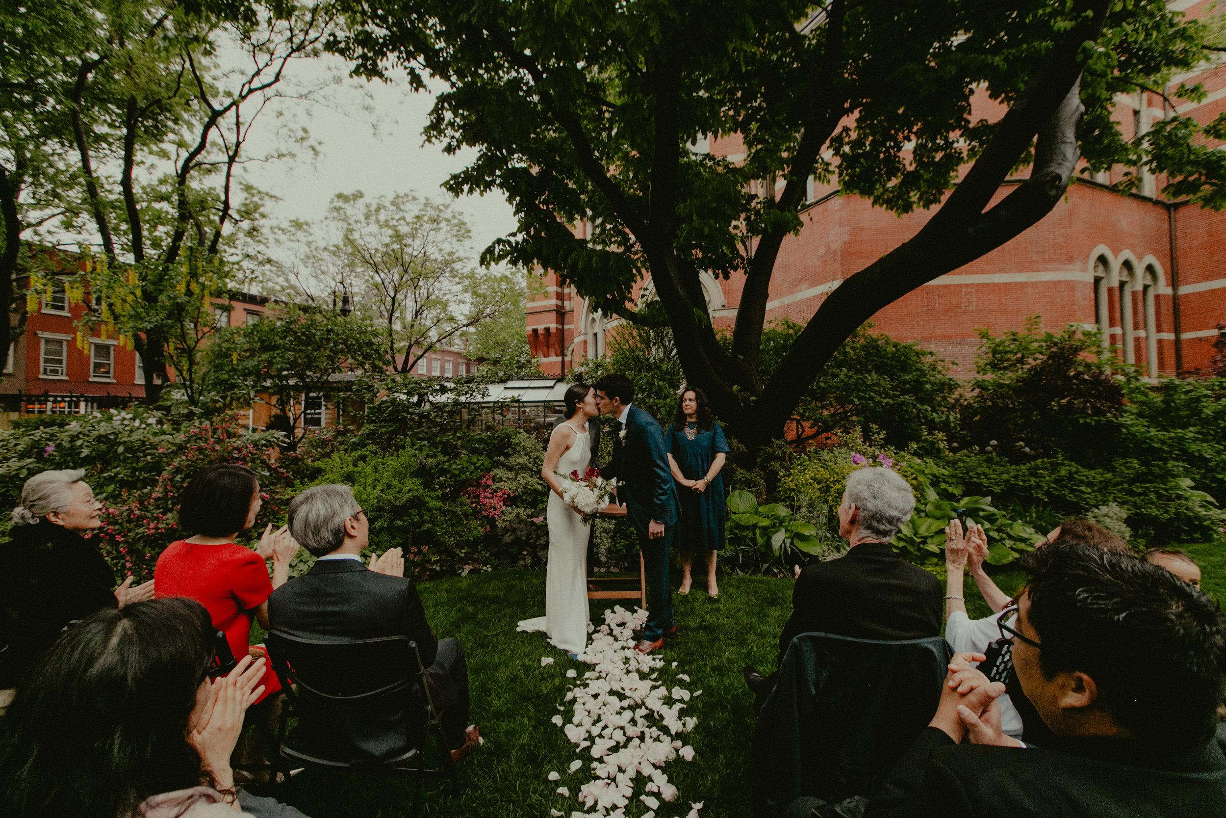 beekman hotel 467jefferson garden market wedding.JPG
