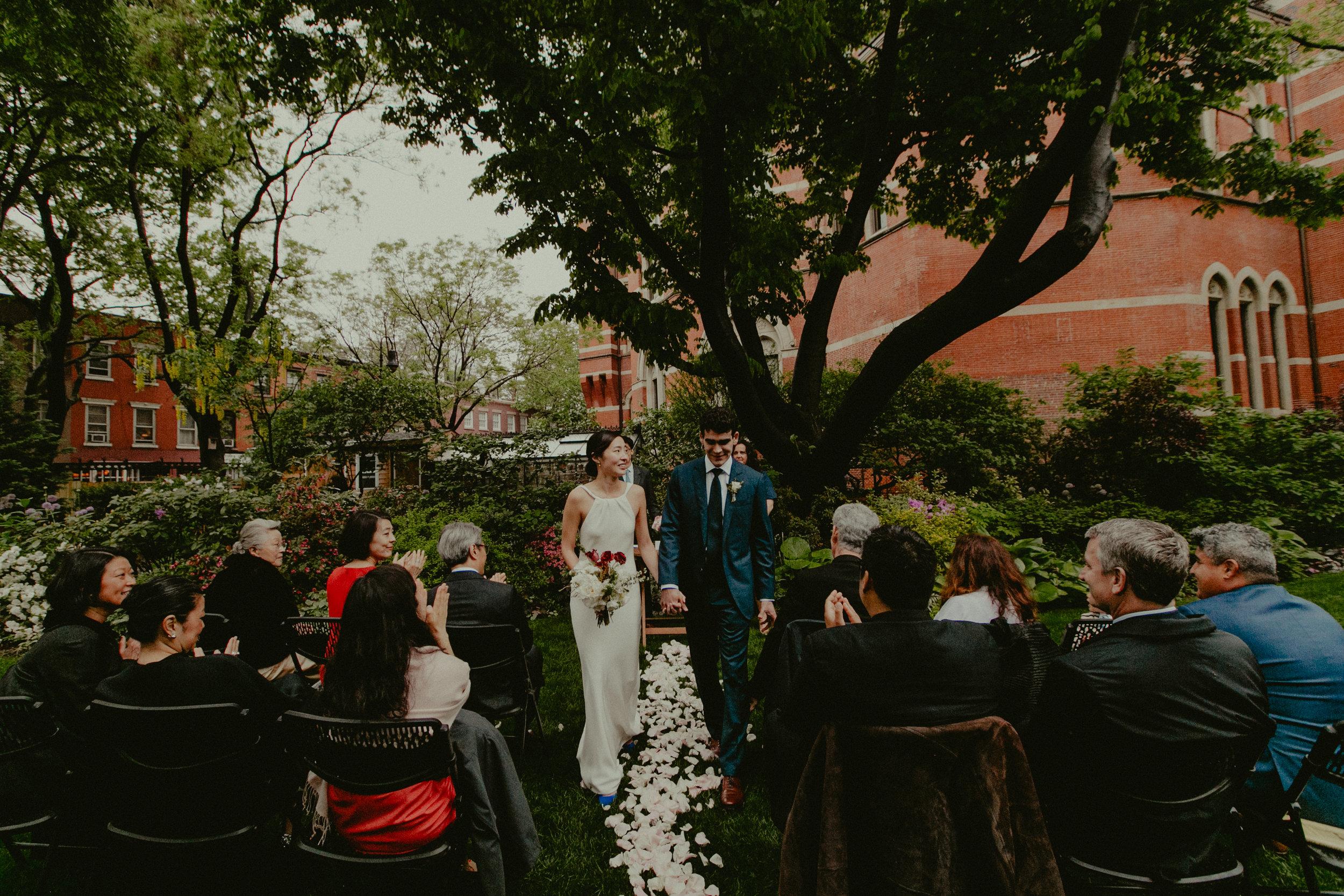 beekman hotel 468jefferson garden market wedding.JPG