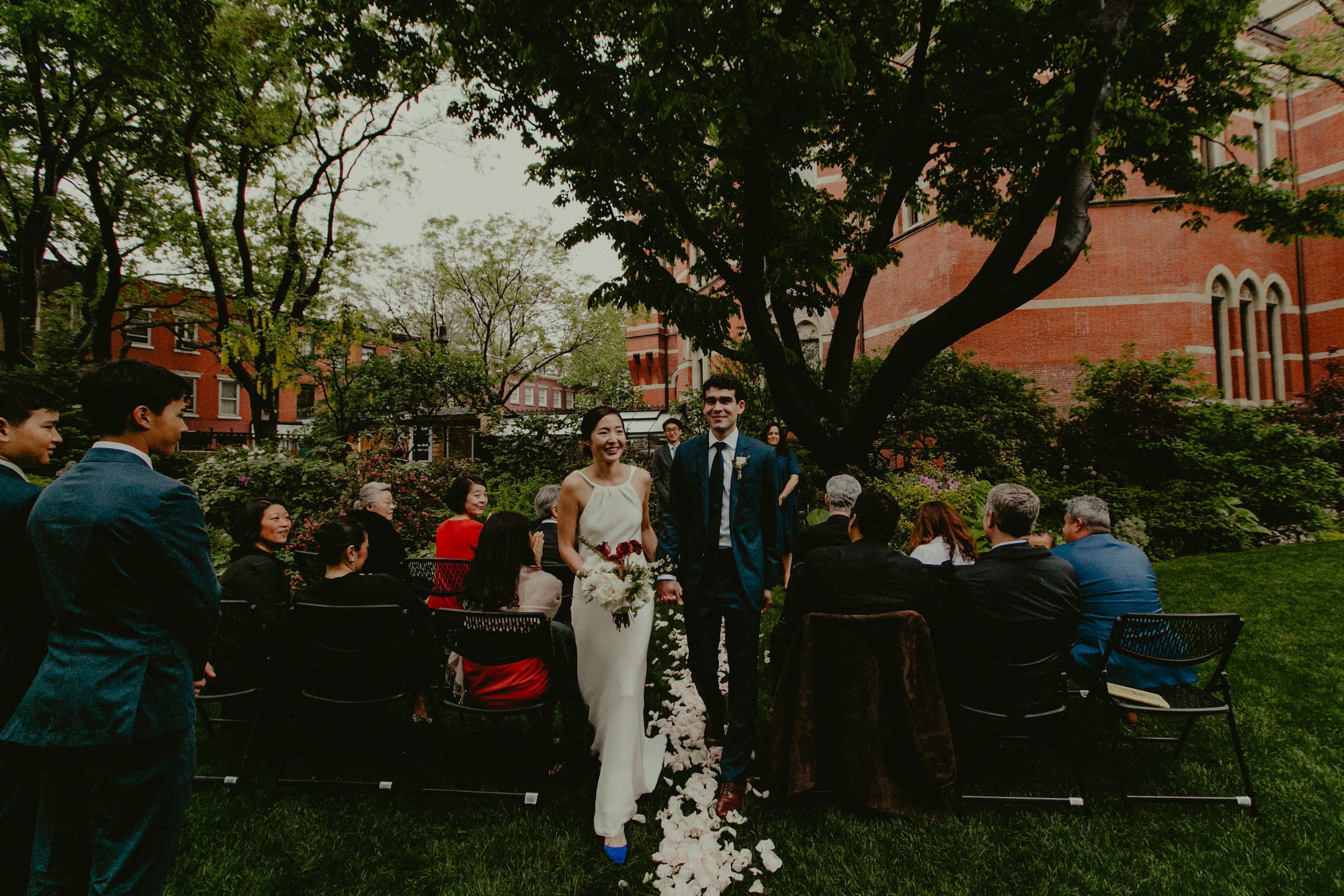 beekman hotel 469jefferson garden market wedding.JPG