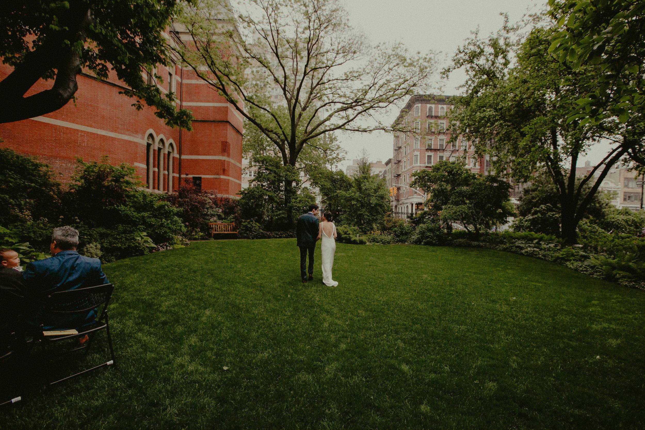 beekman hotel 470jefferson garden market wedding.JPG