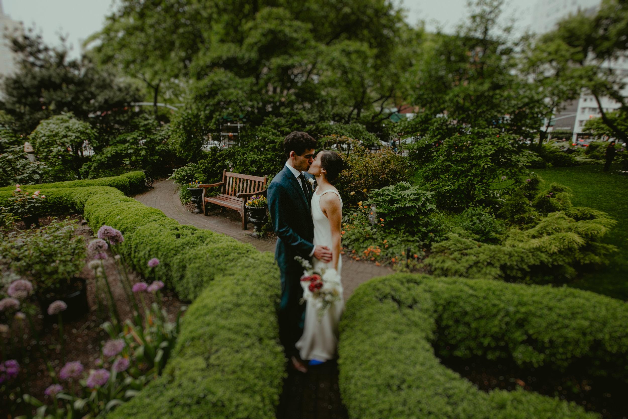 beekman hotel 472jefferson garden market wedding.JPG