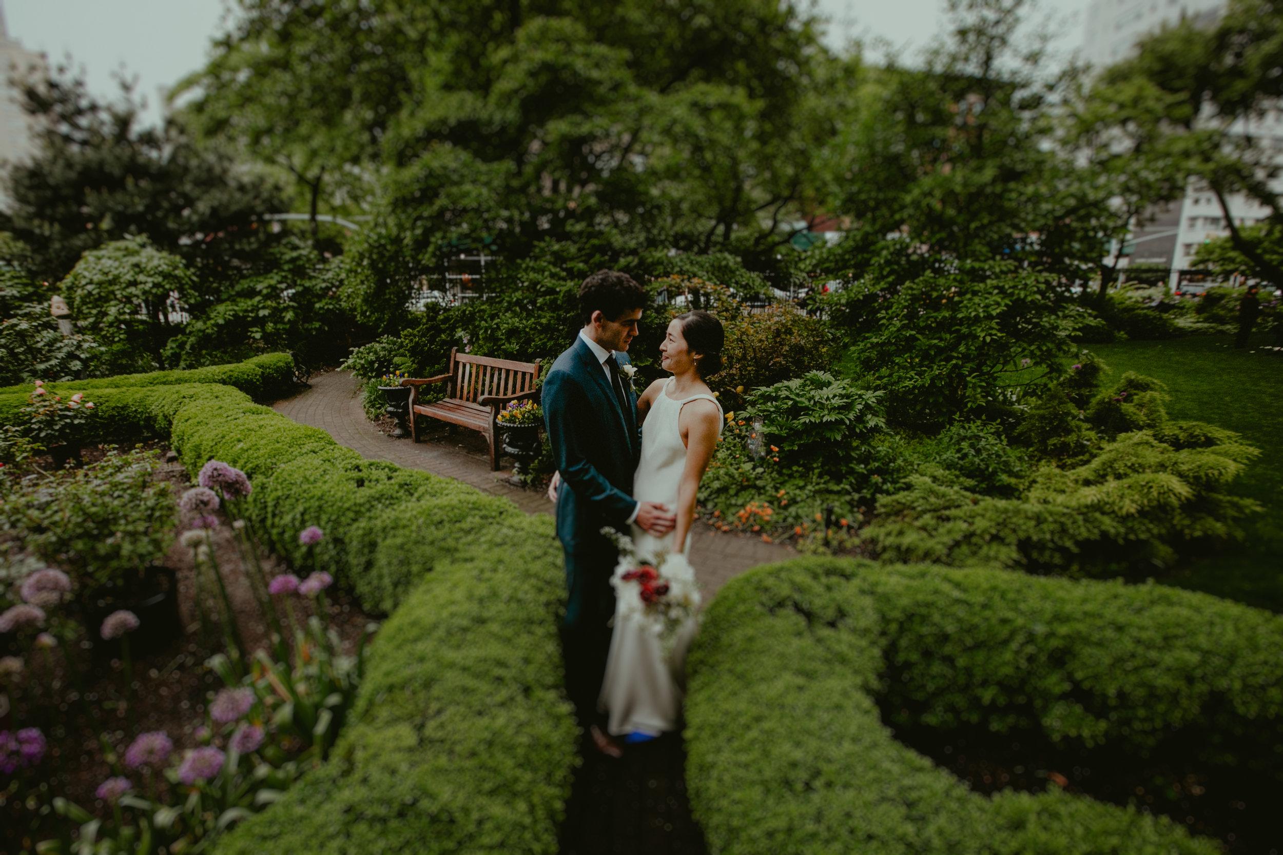 beekman hotel 473jefferson garden market wedding.JPG