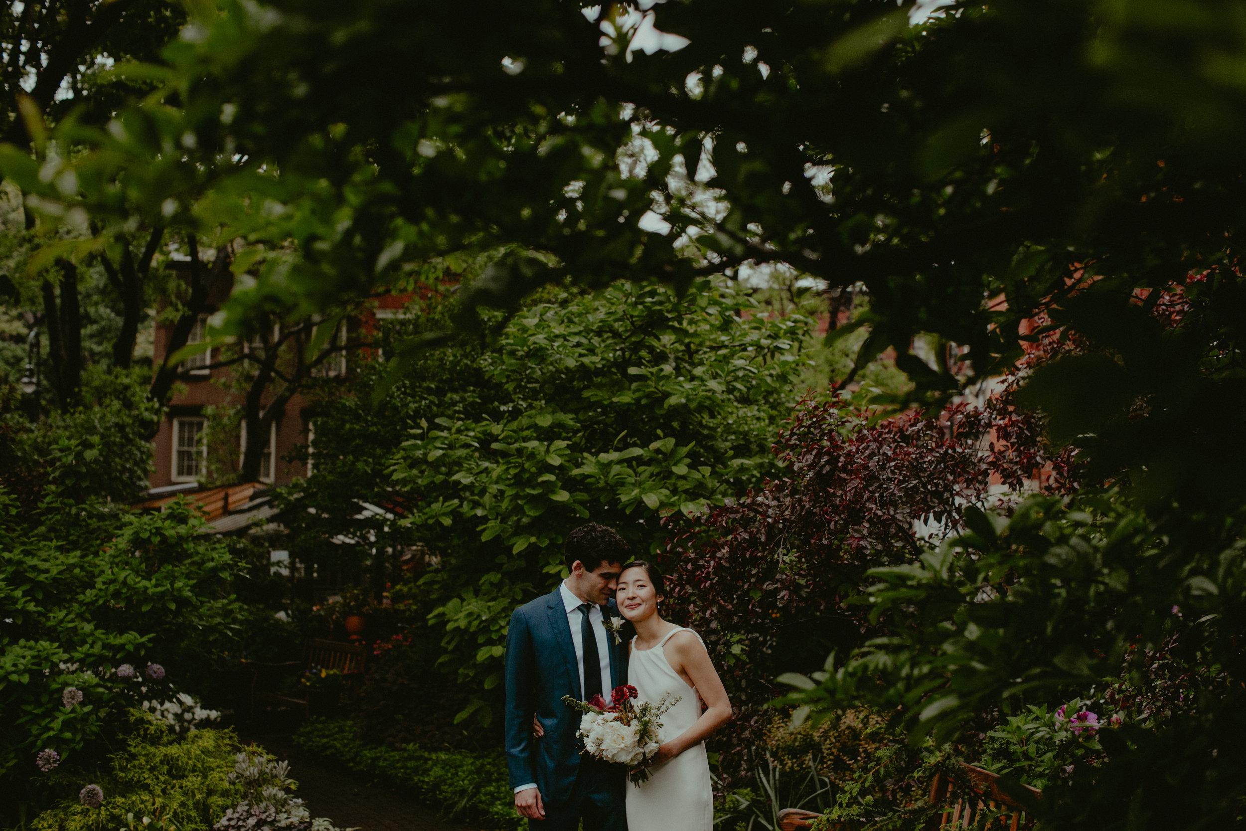 beekman hotel 475jefferson garden market wedding.JPG