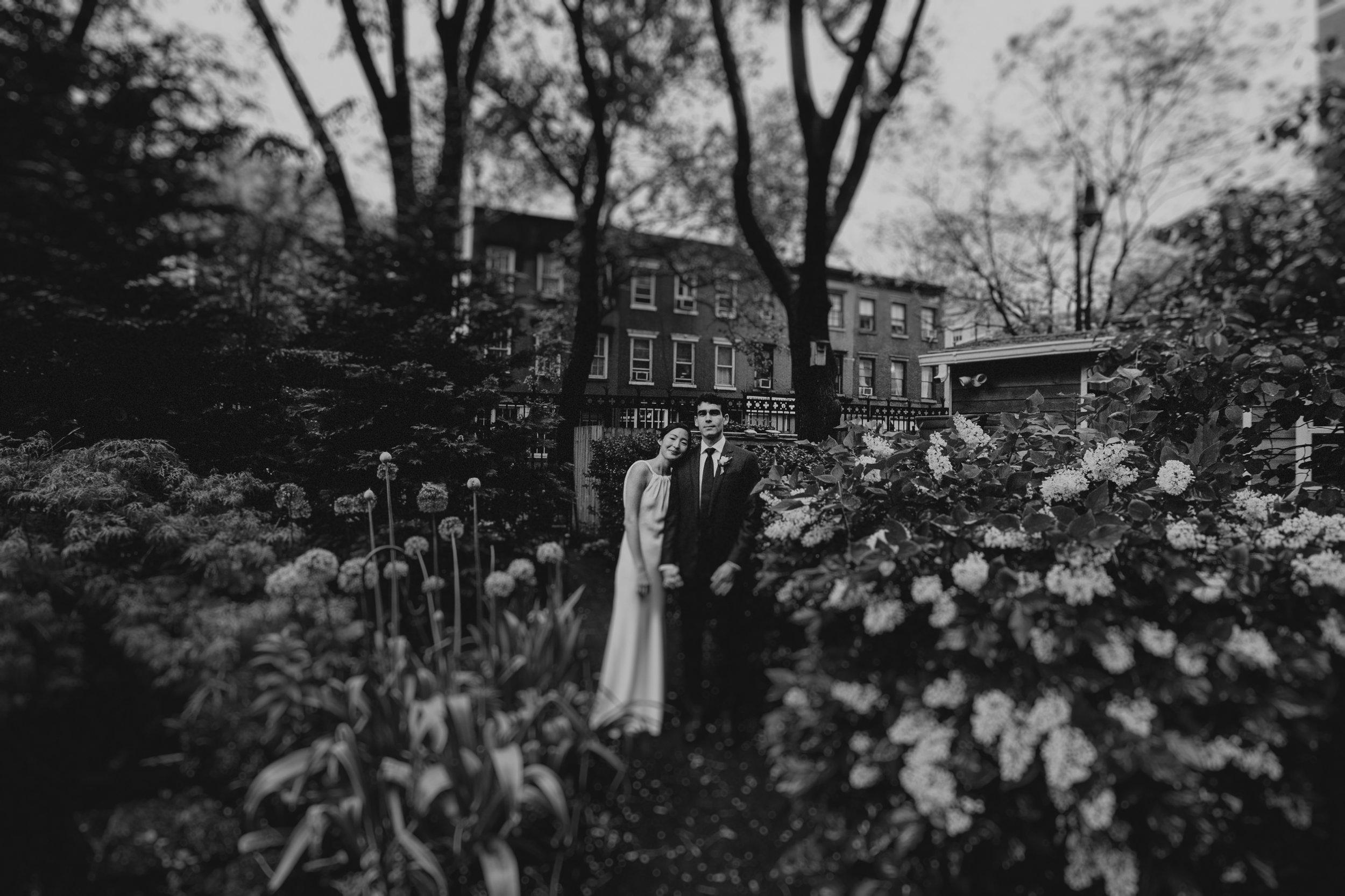 beekman hotel 477jefferson garden market wedding.JPG
