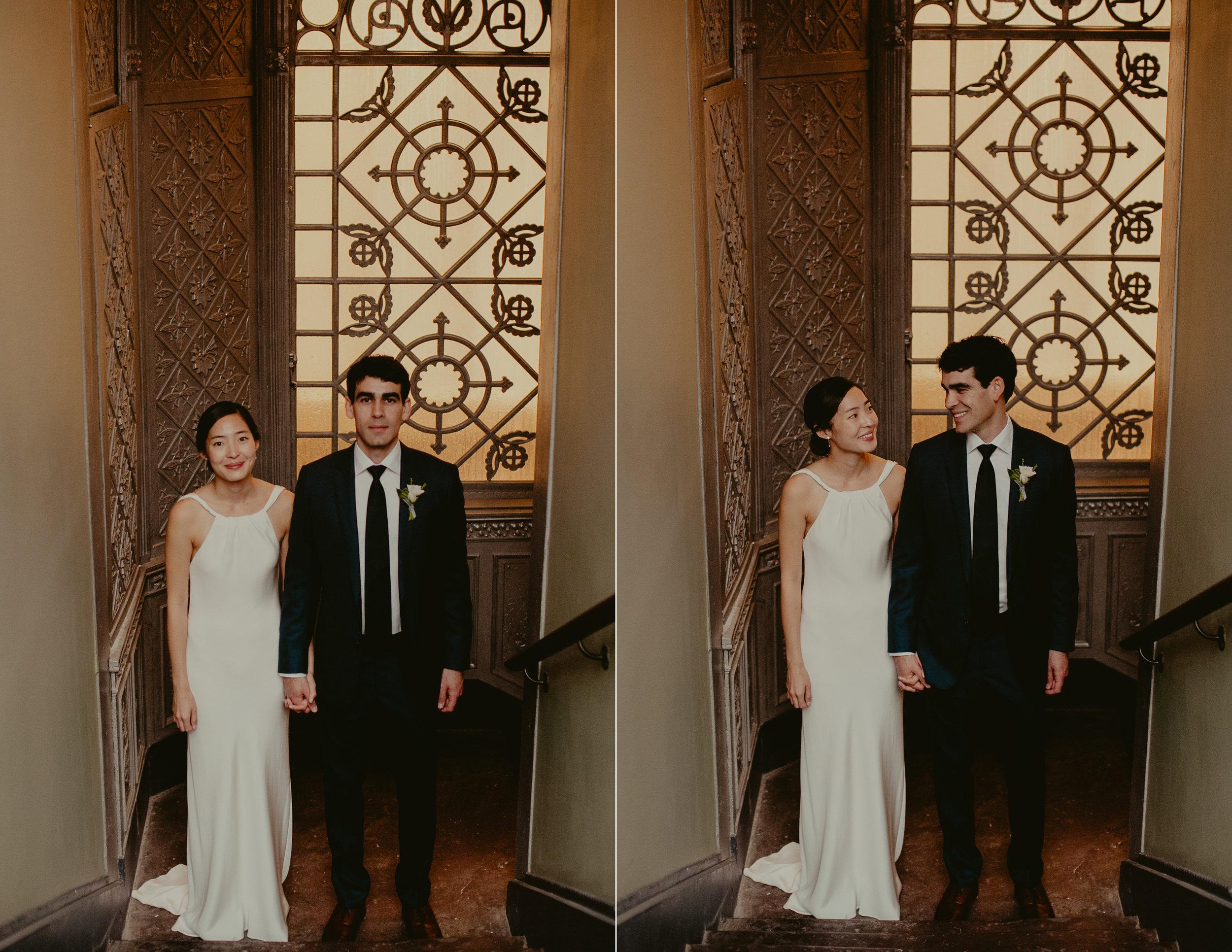 beekman hotel 497jefferson garden market wedding.JPG