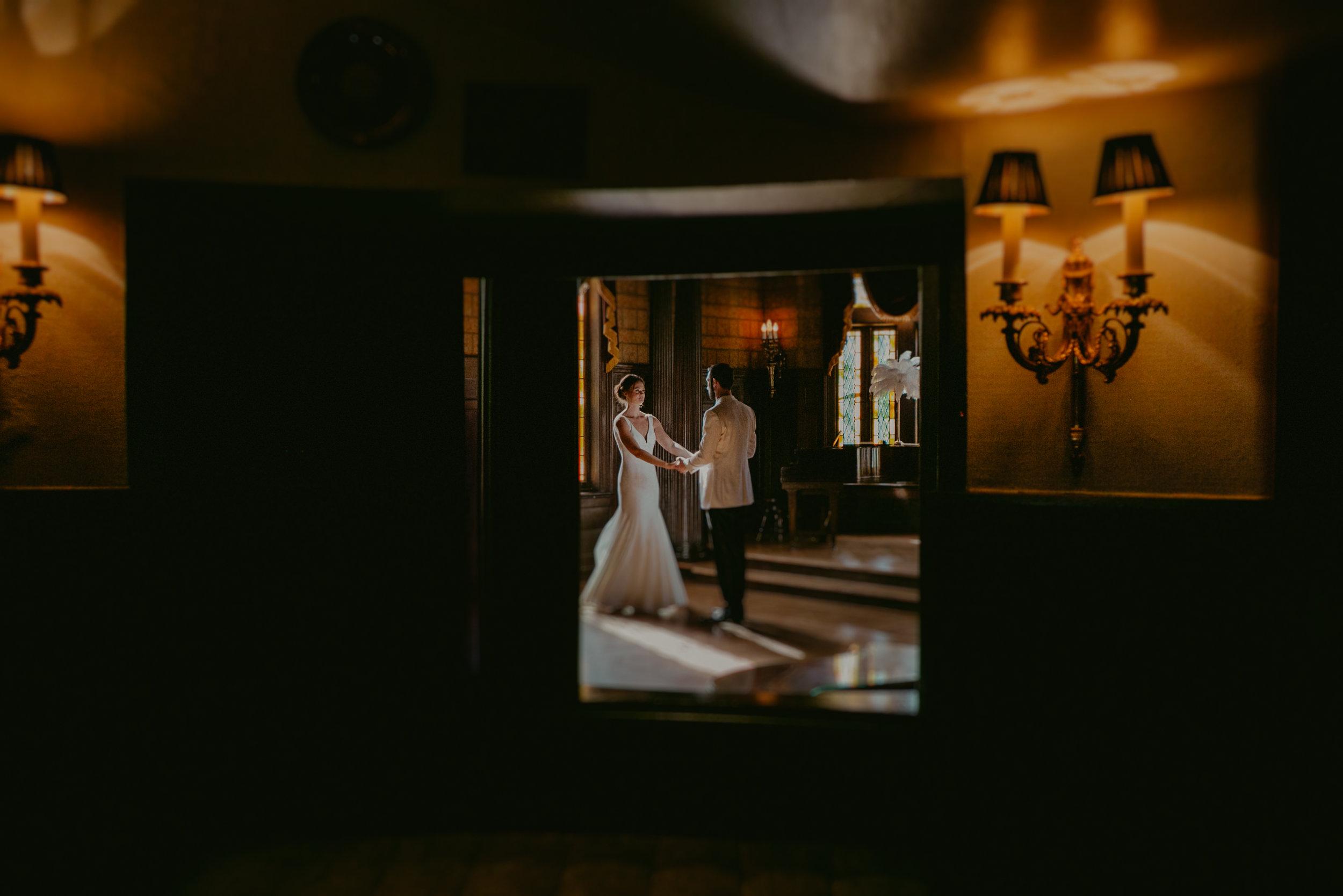 TheElmsMansionWeddingKayeandJon-Chellise-Michael_Photography-223.jpg