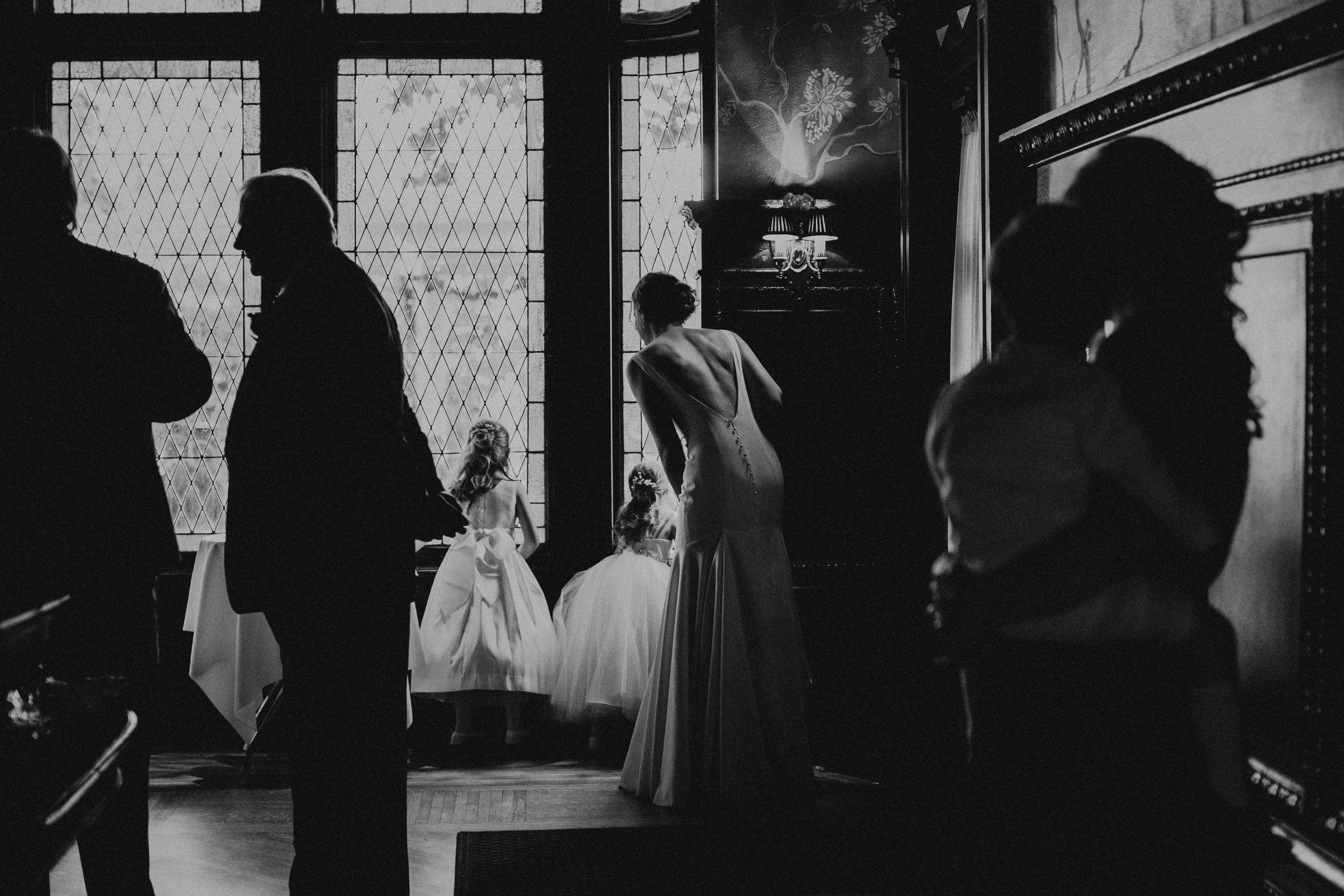TheElmsMansionWeddingKayeandJon-Chellise-Michael_Photography-398.jpg