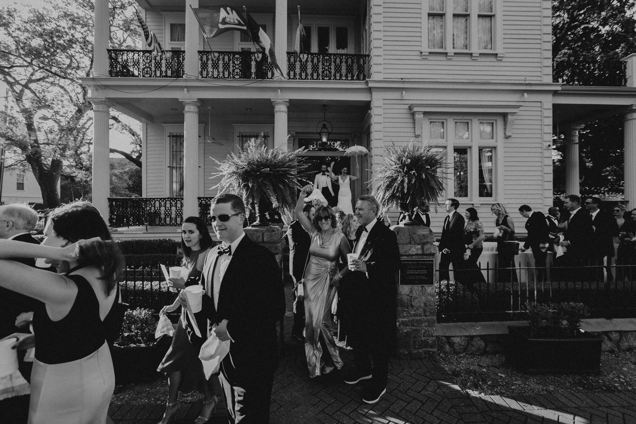 TheElmsMansionWeddingKayeandJon-Chellise-Michael_Photography-559.jpg
