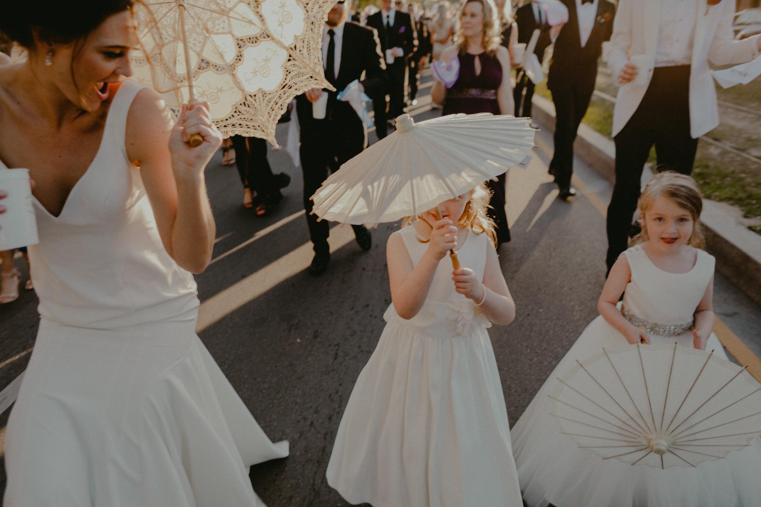 TheElmsMansionWeddingKayeandJon-Chellise-Michael_Photography-613.jpg