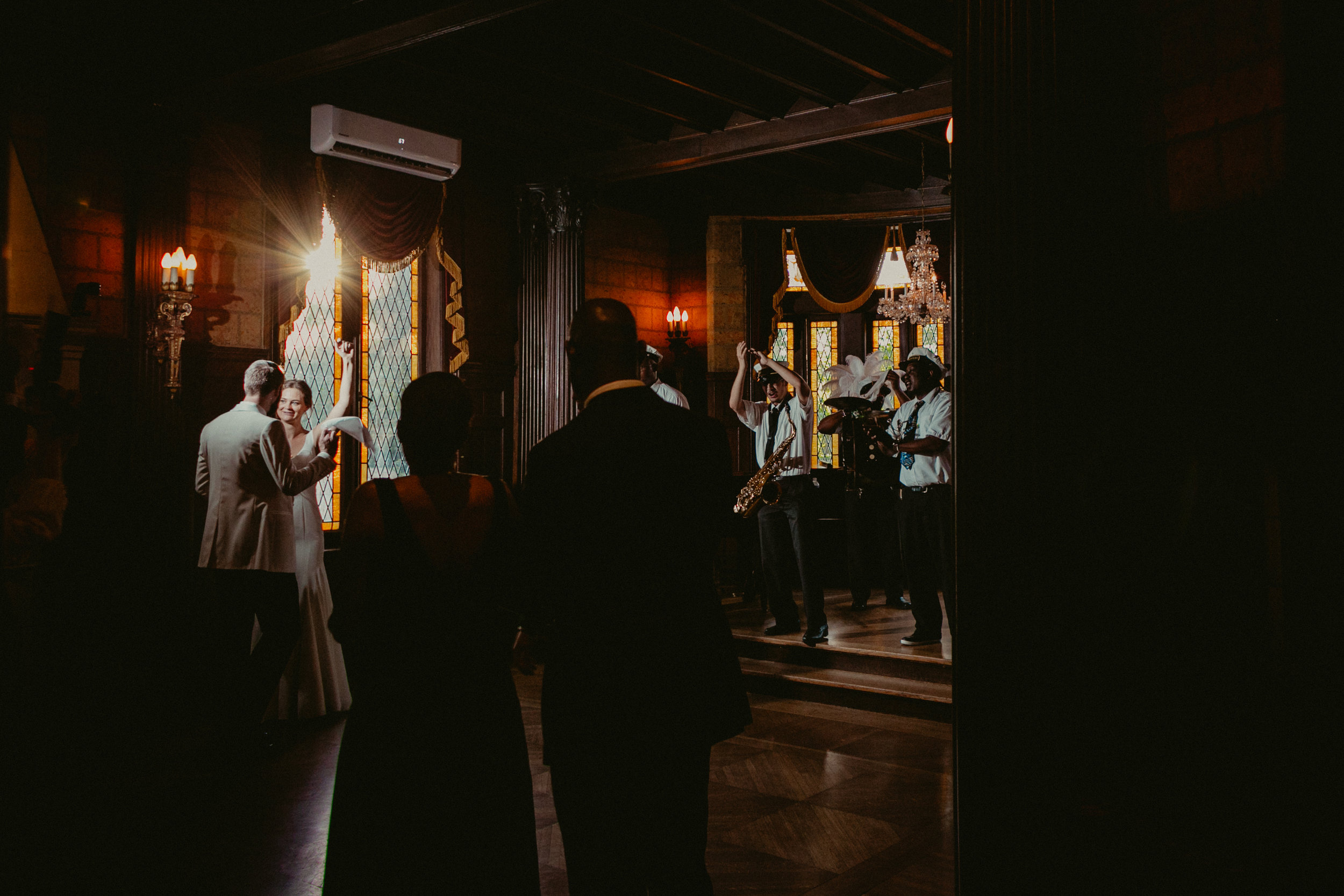 TheElmsMansionWeddingKayeandJon-Chellise-Michael_Photography-645.jpg
