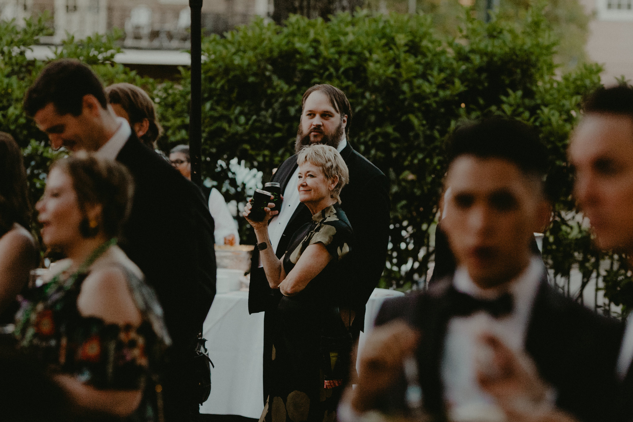 TheElmsMansionWeddingKayeandJon-Chellise-Michael_Photography-707.jpg