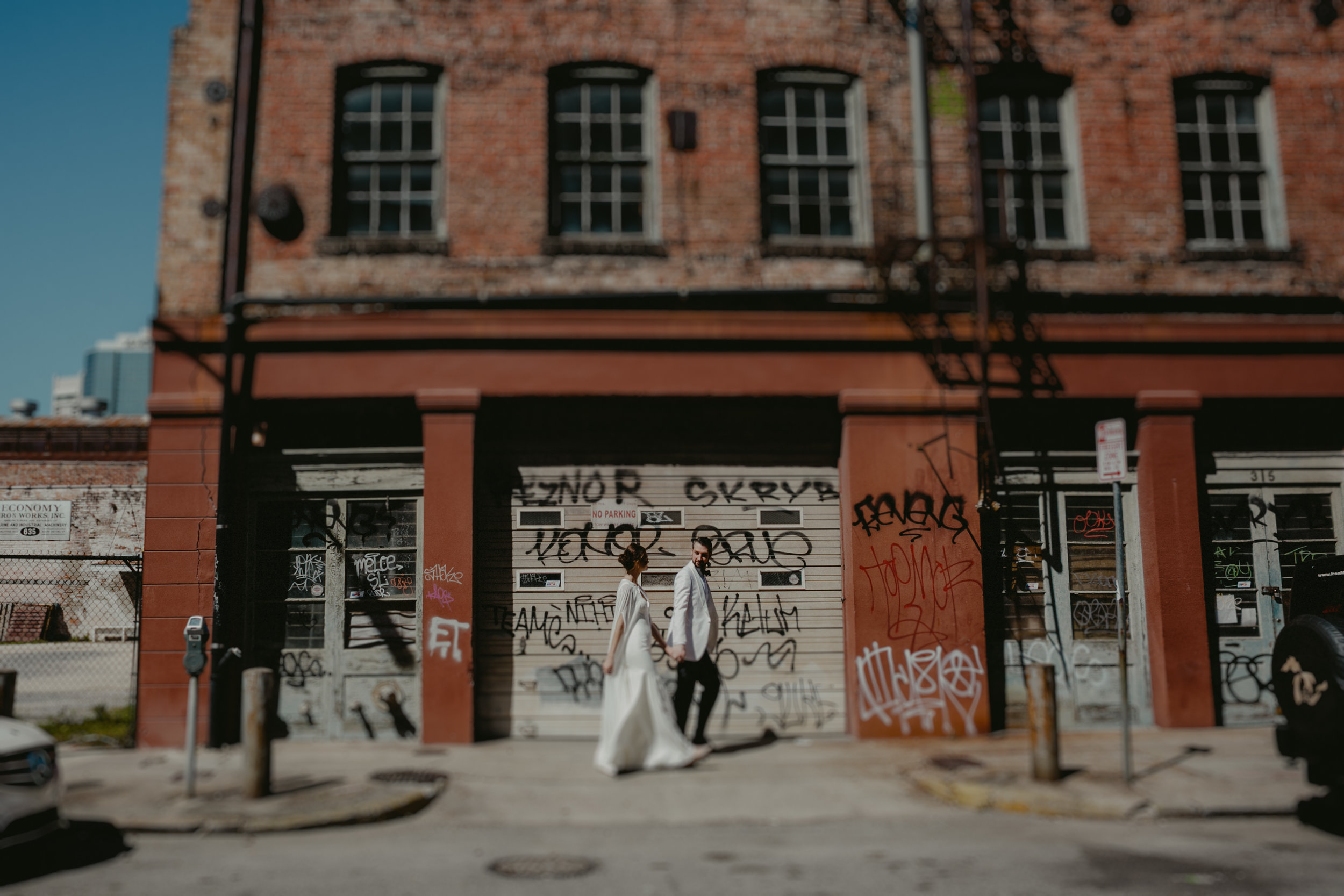 TheElmsMansionWeddingKayeandJon-Chellise-Michael_Photography-1048.jpg