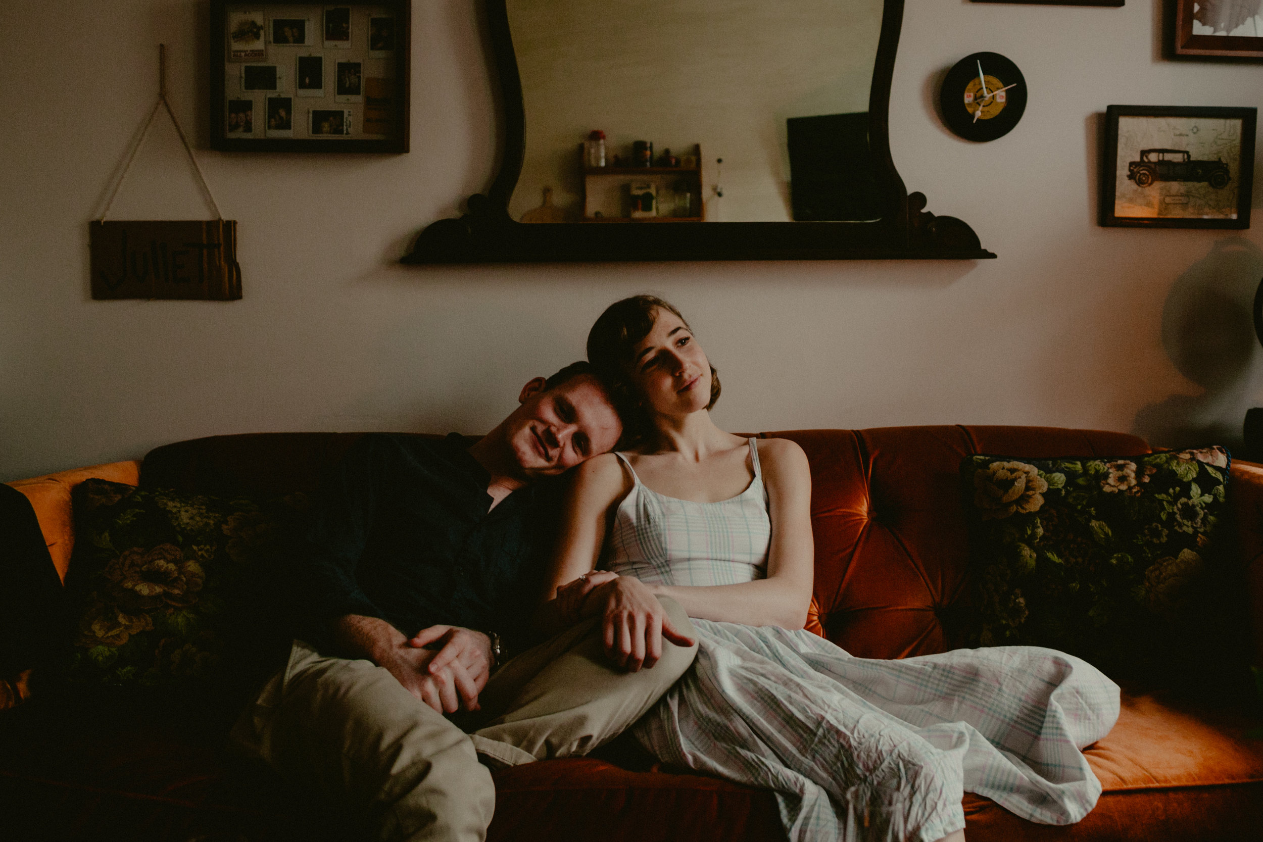 Brooklyn_Wedding_Photographer_Chellise_Michael_Photography-10.jpg