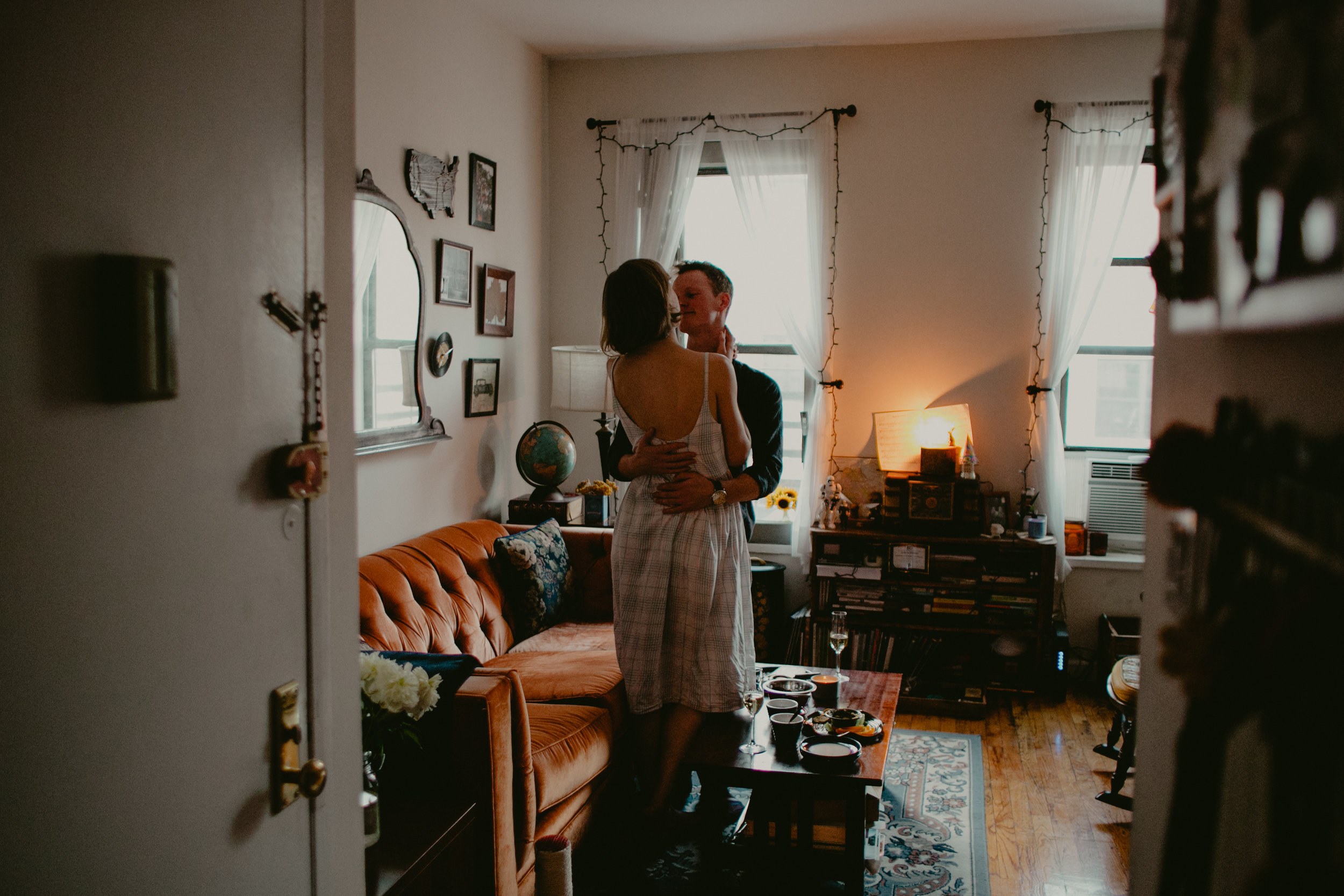 Brooklyn_Wedding_Photographer_Chellise_Michael_Photography-51.jpg