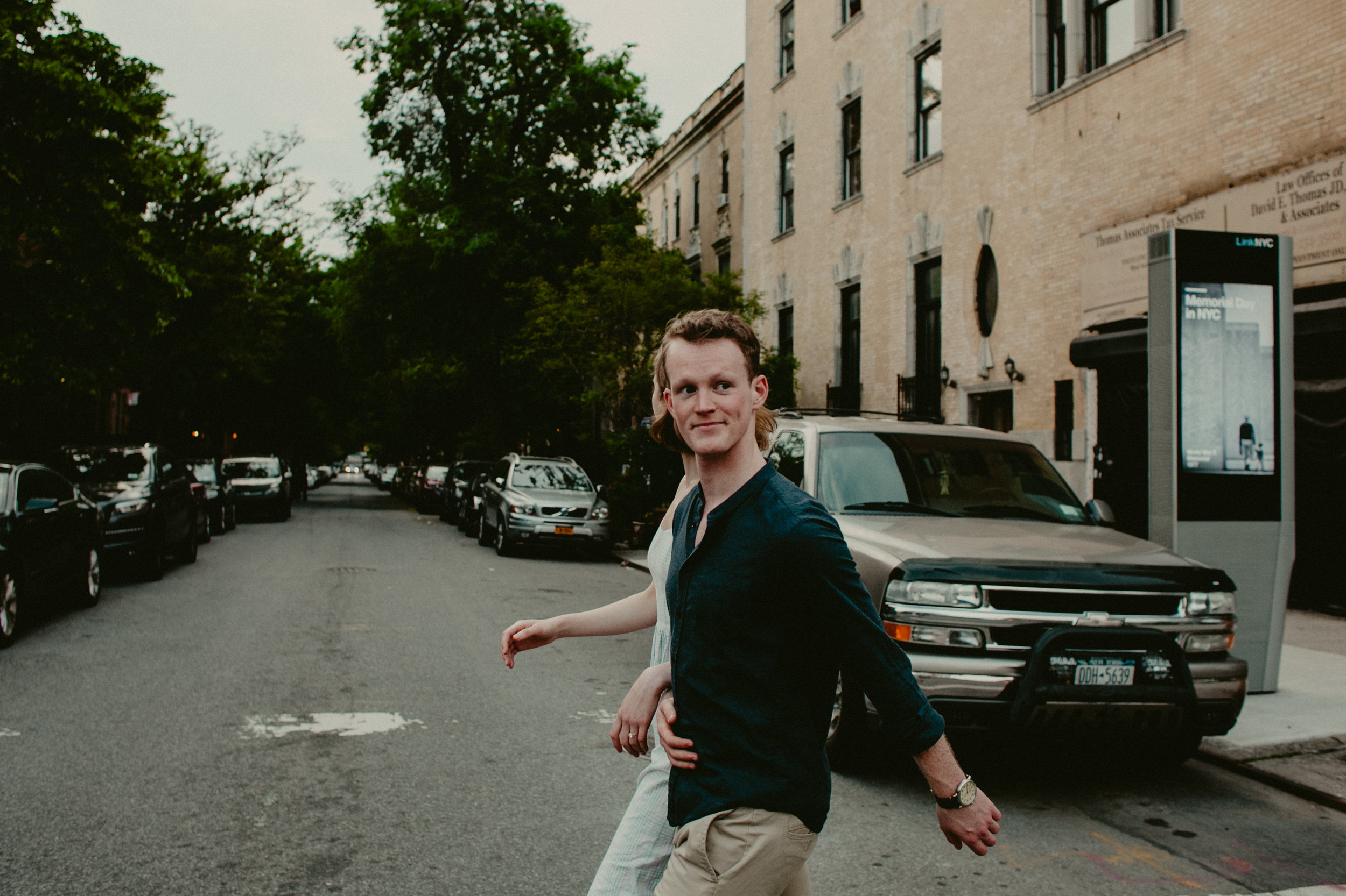 Brooklyn_Wedding_Photographer_Chellise_Michael_Photography-87.jpg