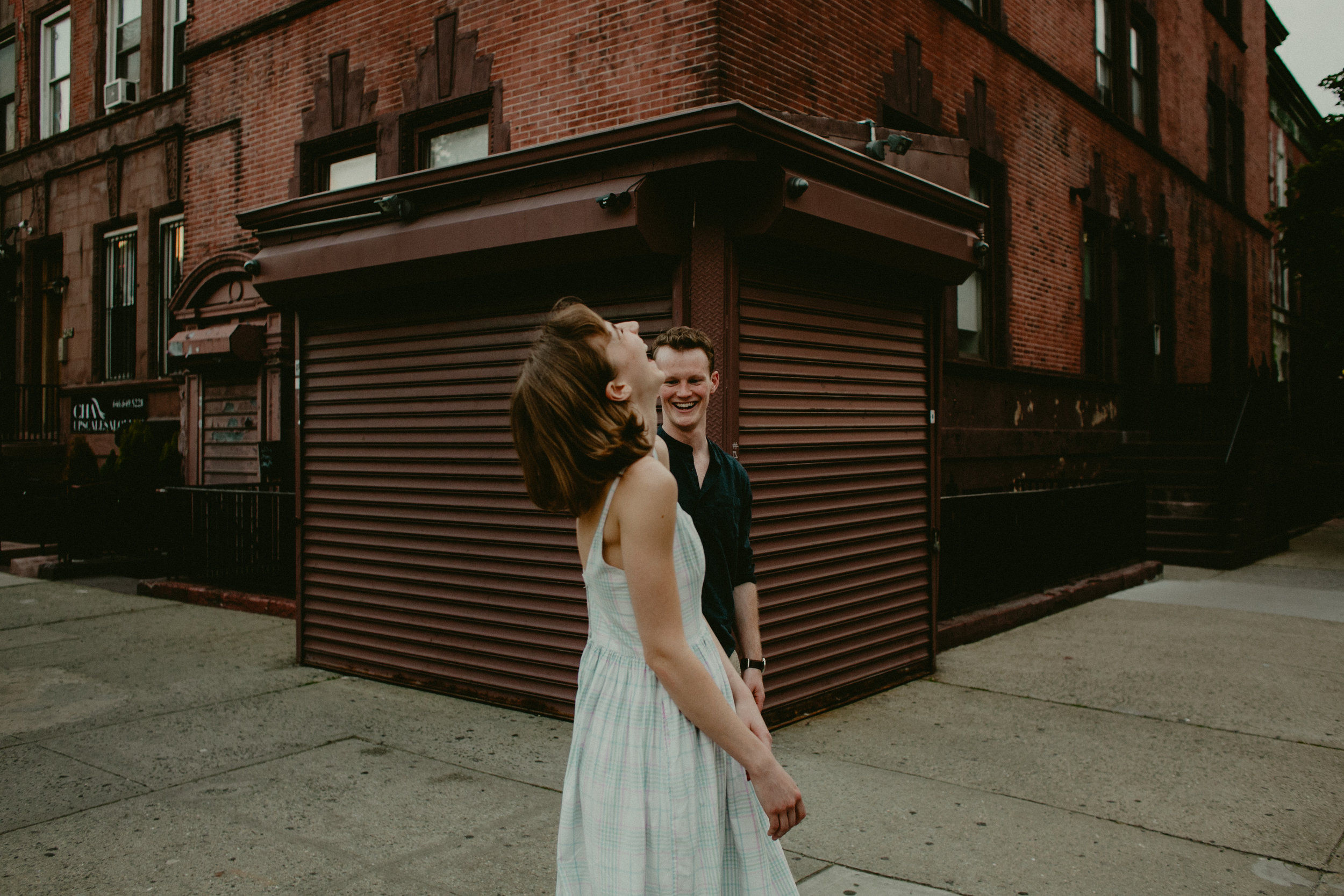 Brooklyn_Wedding_Photographer_Chellise_Michael_Photography-92.jpg