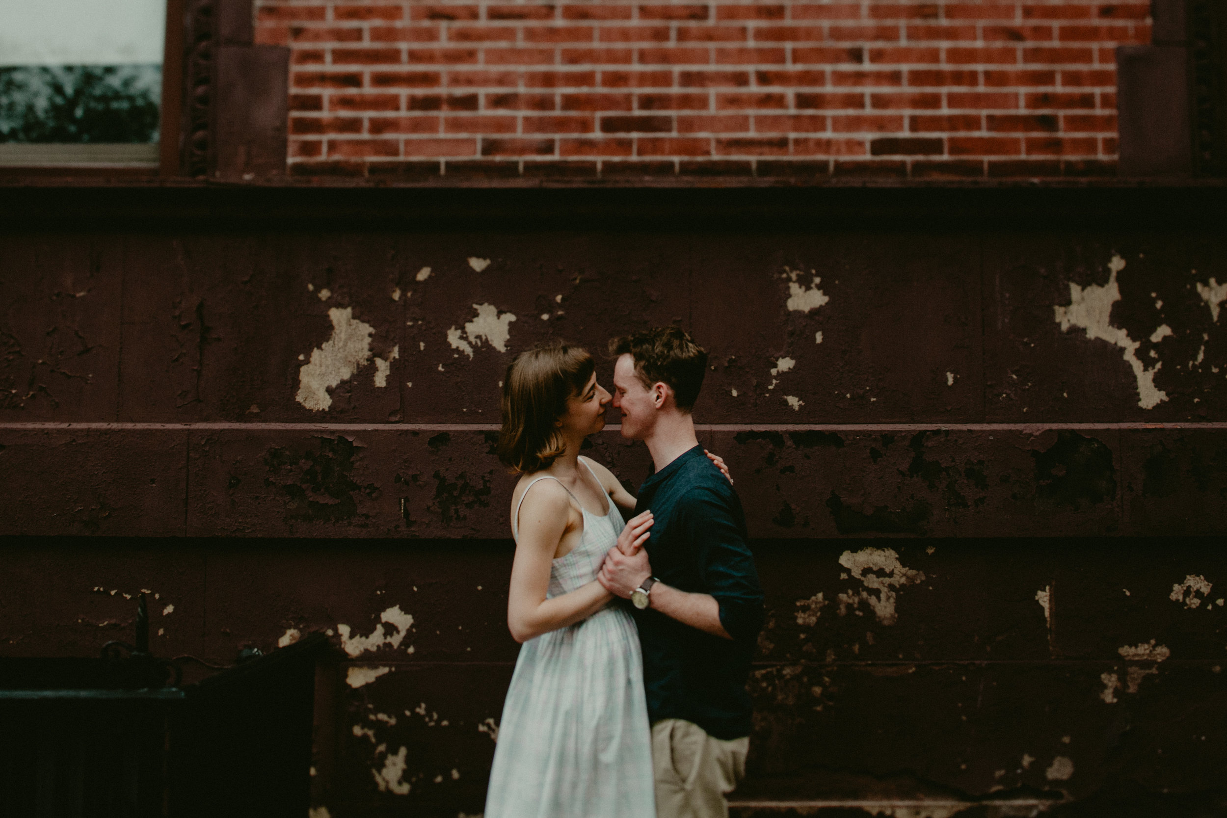 Brooklyn_Wedding_Photographer_Chellise_Michael_Photography-96.jpg