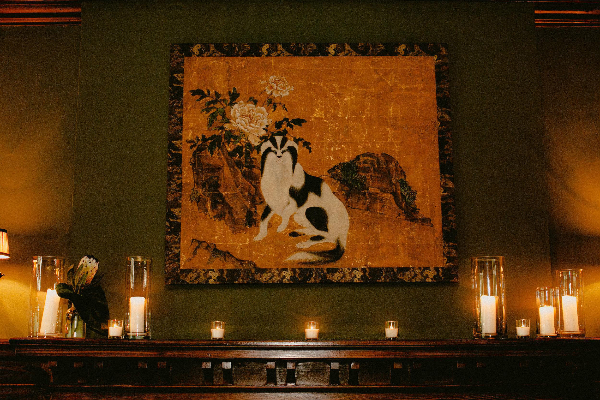 Tiger_House_The_Inn_at_Hudson-Wedding_Chellise_Michael_Photography-45.jpg
