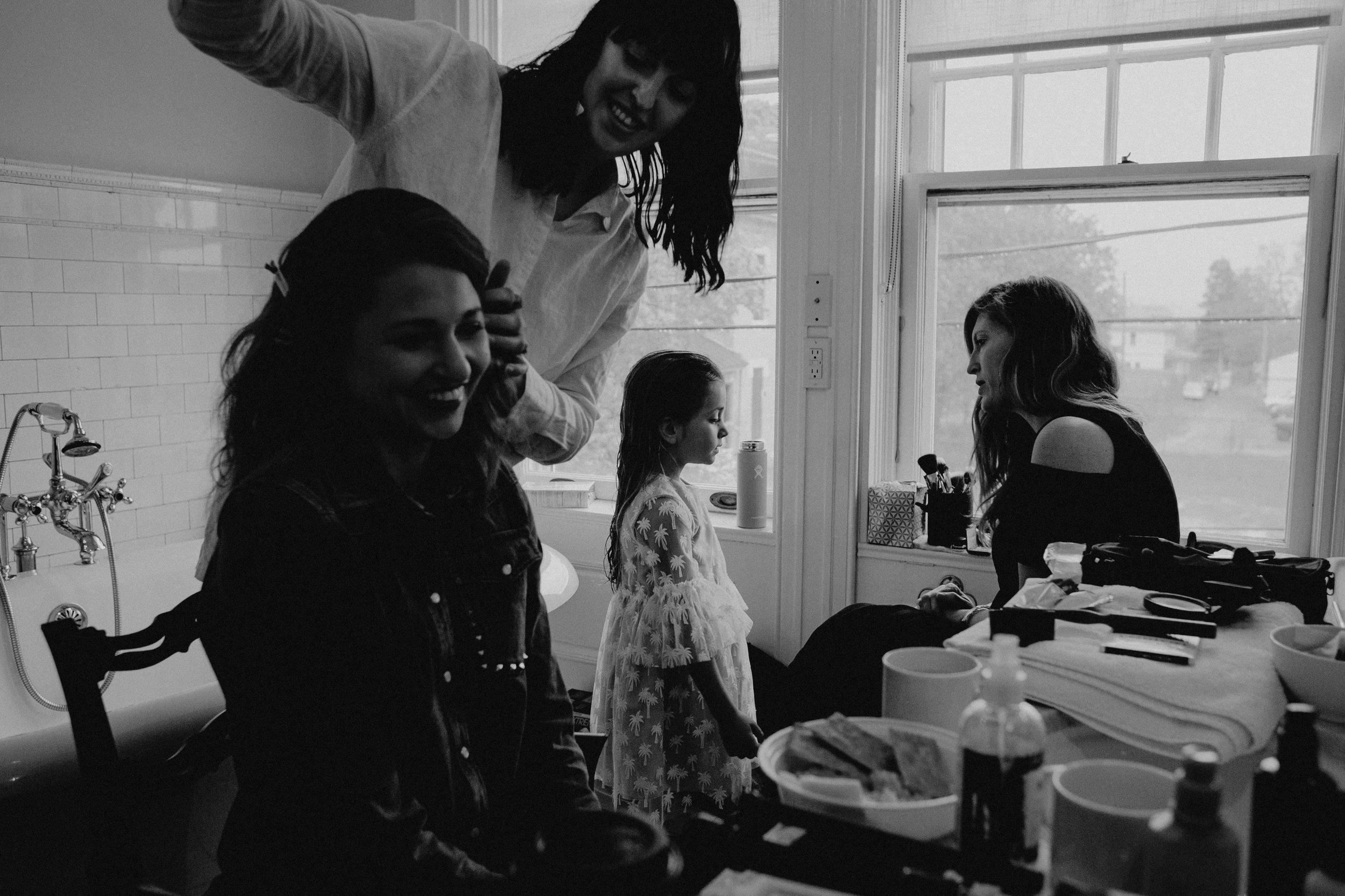 Tiger_House_The_Inn_at_Hudson-Wedding_Chellise_Michael_Photography-70.jpg