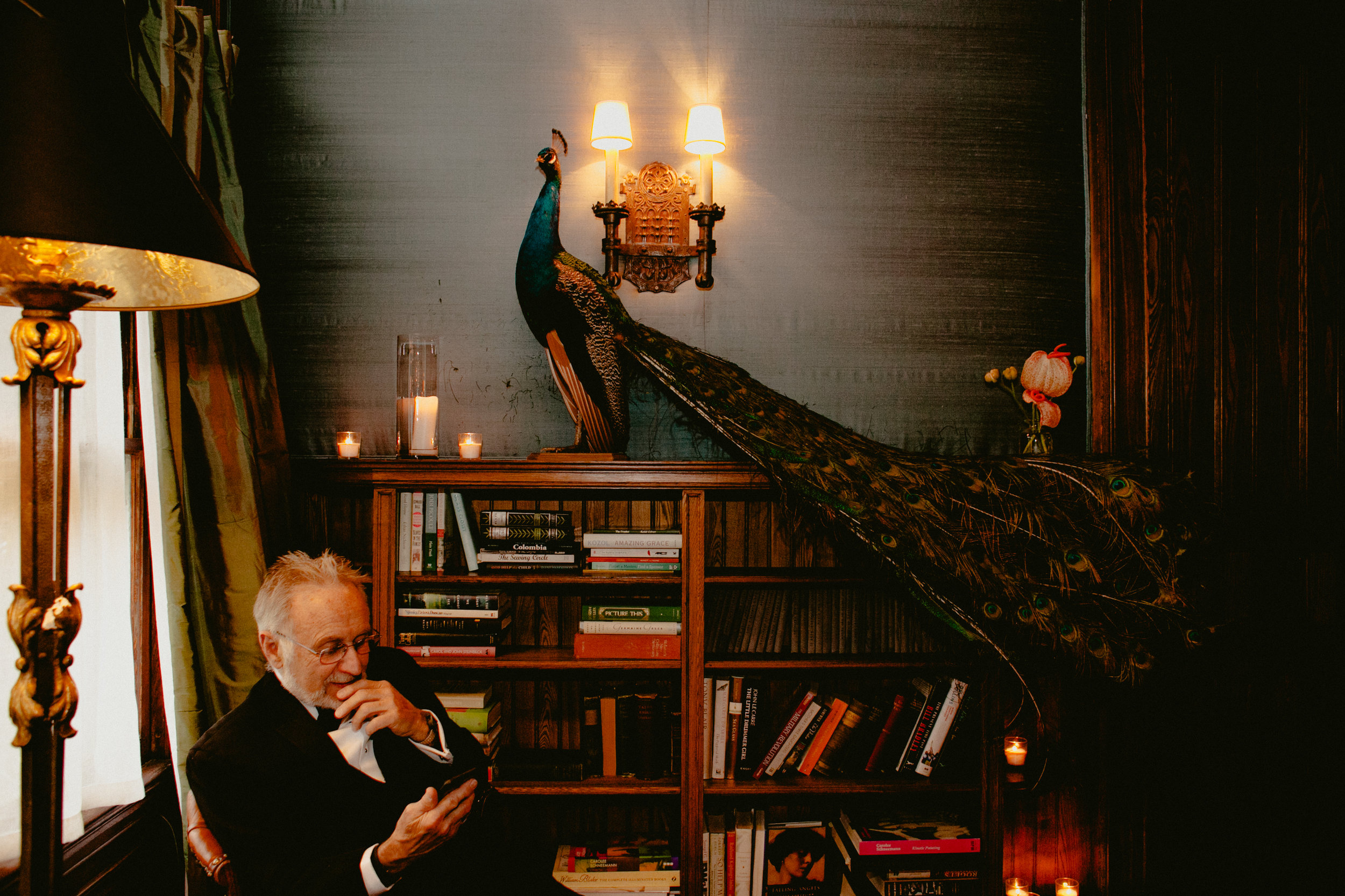 Tiger_House_The_Inn_at_Hudson-Wedding_Chellise_Michael_Photography-89.jpg