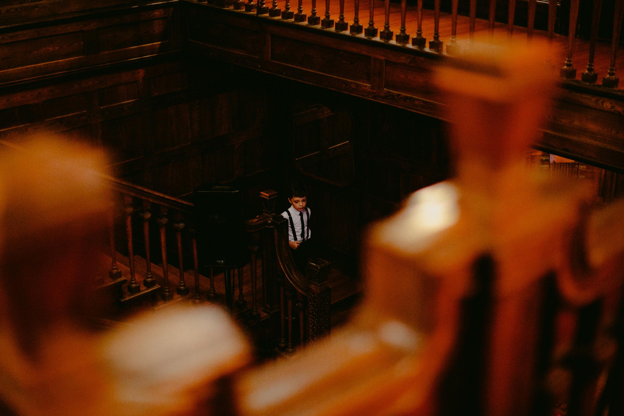 Tiger_House_The_Inn_at_Hudson-Wedding_Chellise_Michael_Photography-95.jpg
