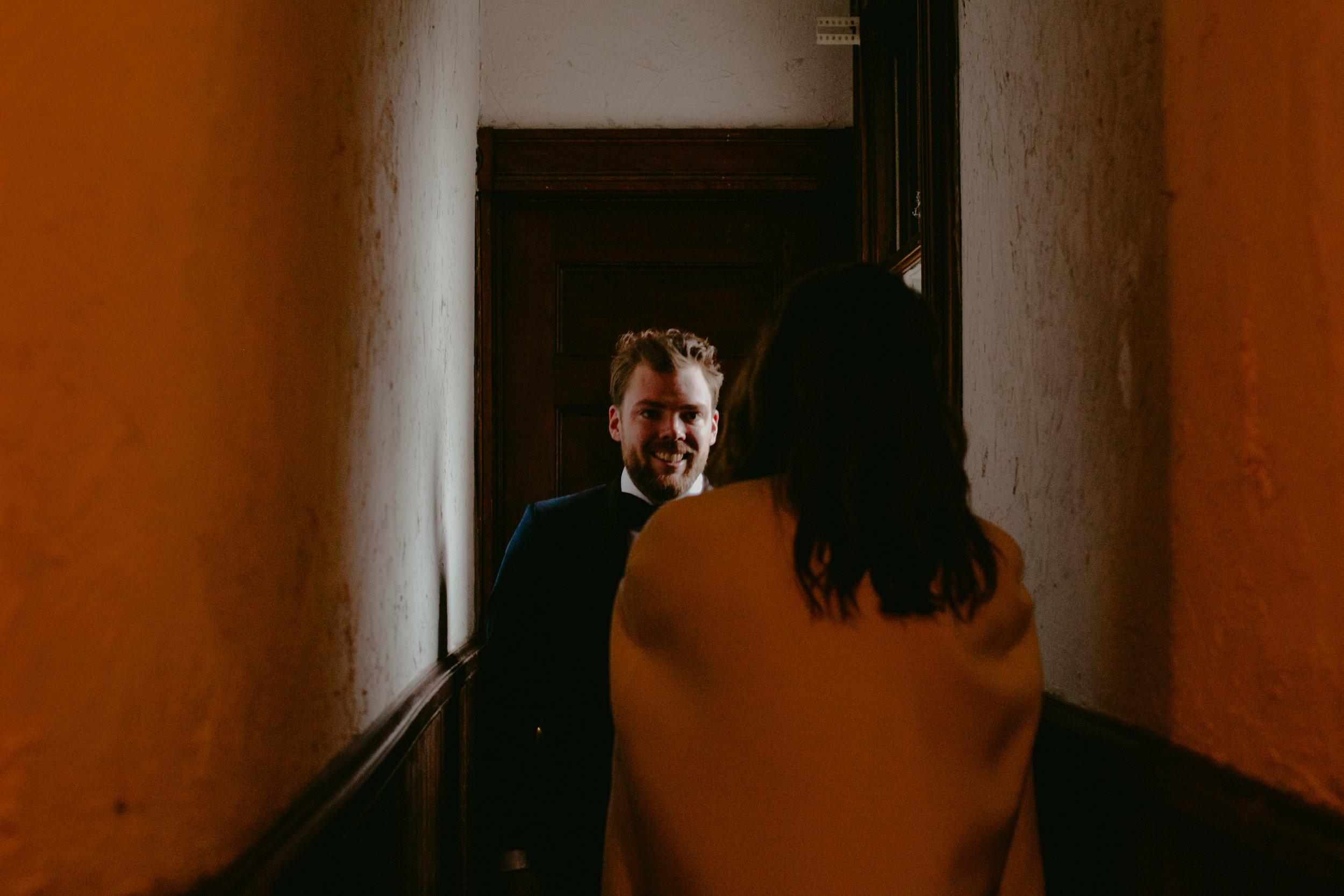 Tiger_House_The_Inn_at_Hudson-Wedding_Chellise_Michael_Photography-134.jpg