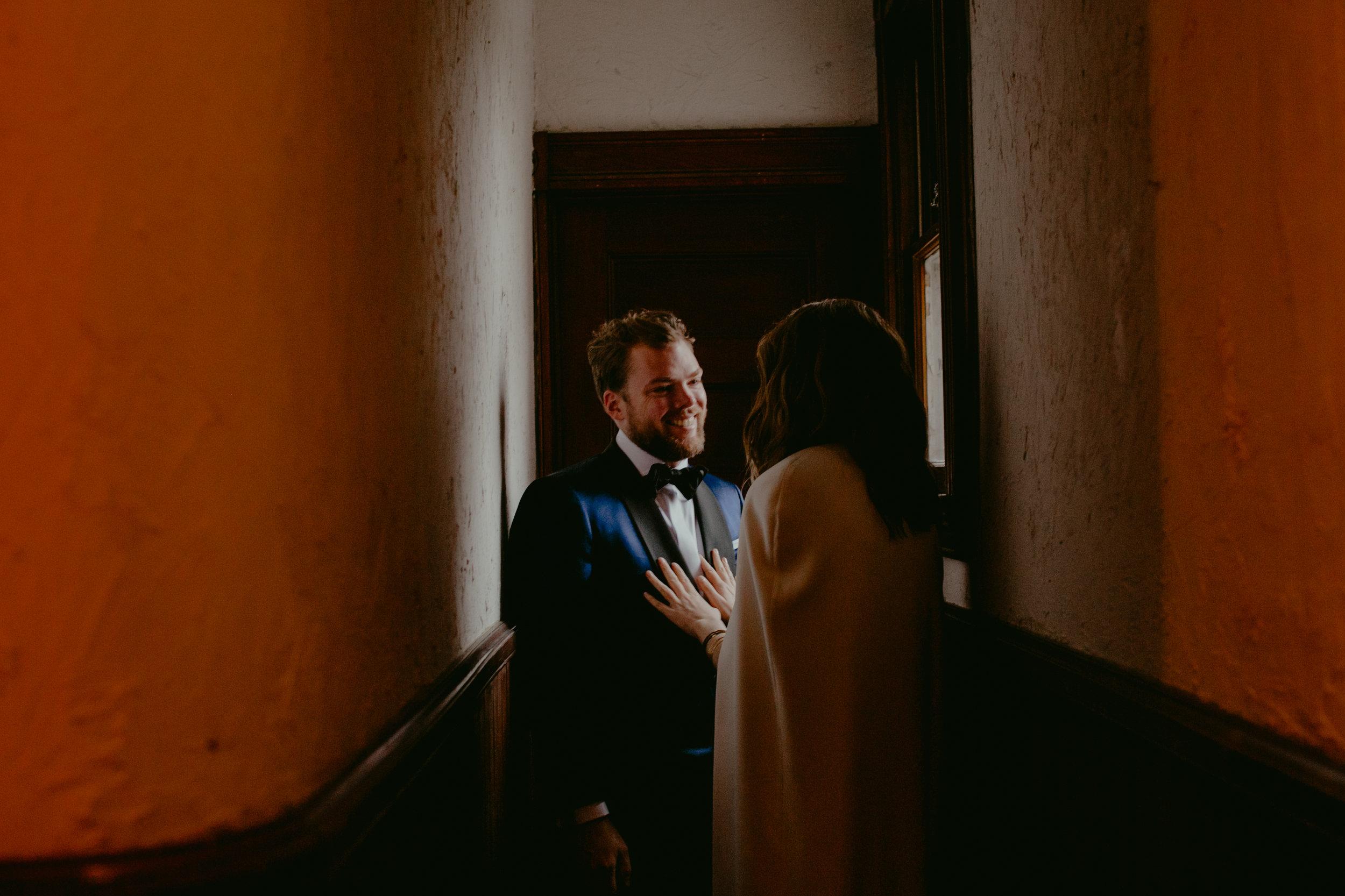Tiger_House_The_Inn_at_Hudson-Wedding_Chellise_Michael_Photography-135.jpg