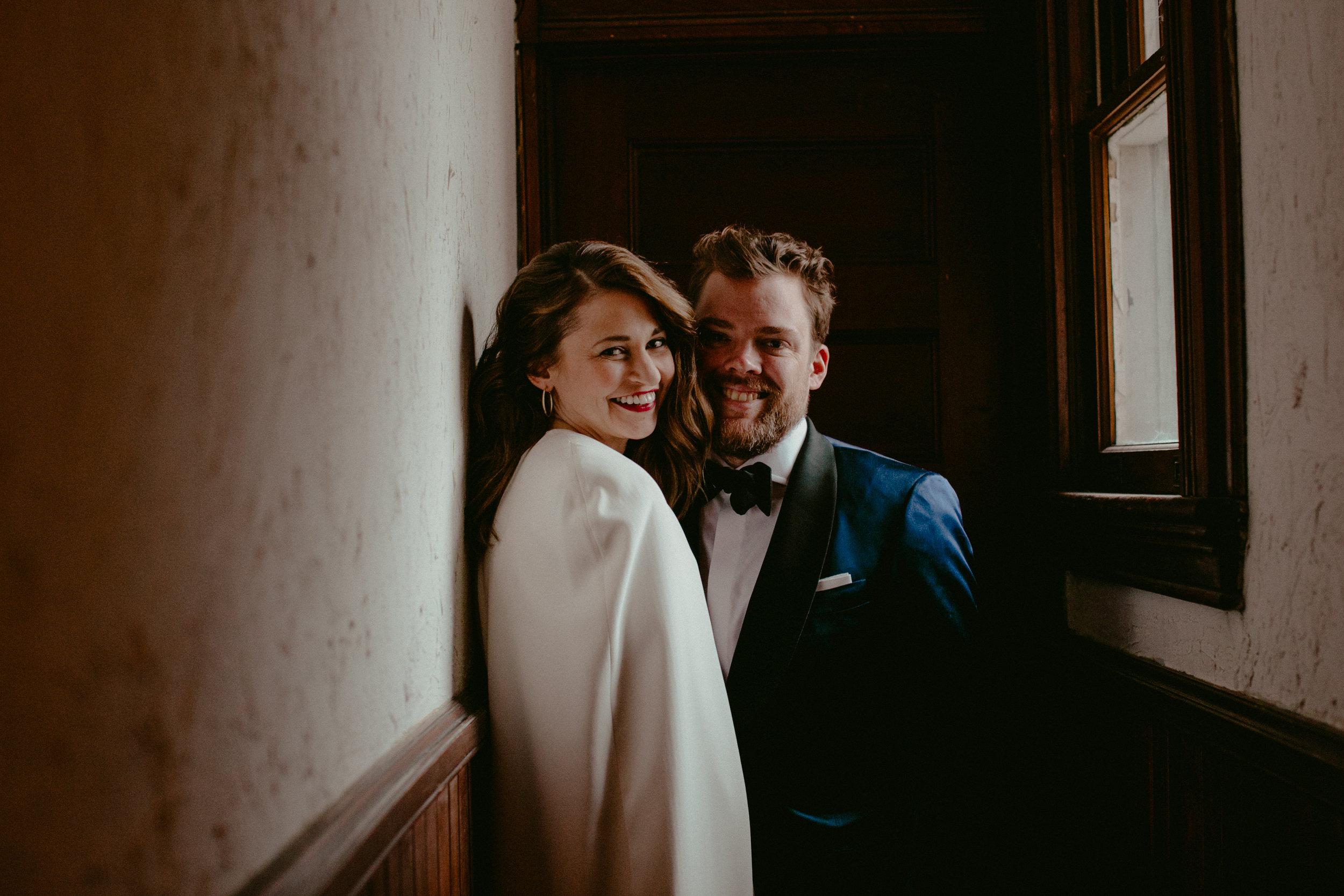 Tiger_House_The_Inn_at_Hudson-Wedding_Chellise_Michael_Photography-147.jpg