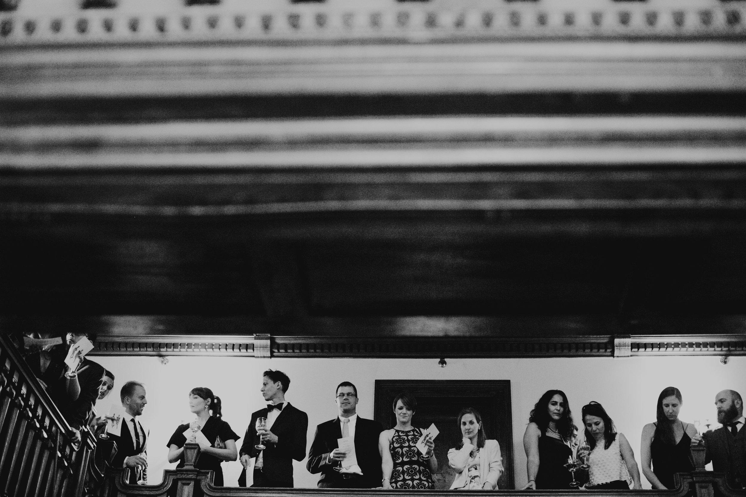 Tiger_House_The_Inn_at_Hudson-Wedding_Chellise_Michael_Photography-205.jpg