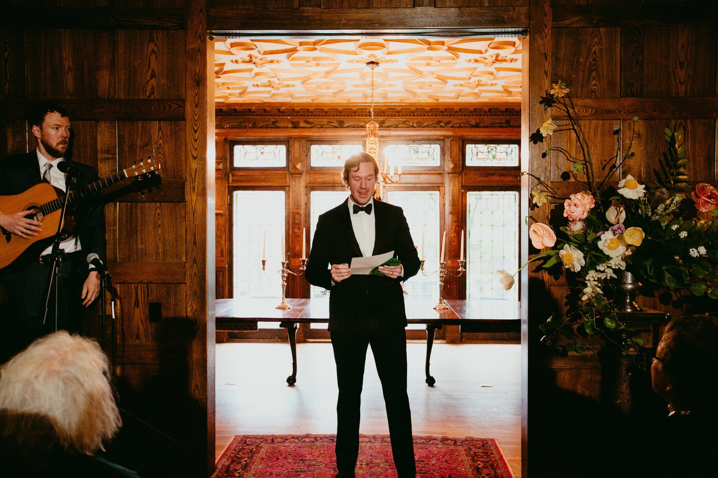 Tiger_House_The_Inn_at_Hudson-Wedding_Chellise_Michael_Photography-206.jpg