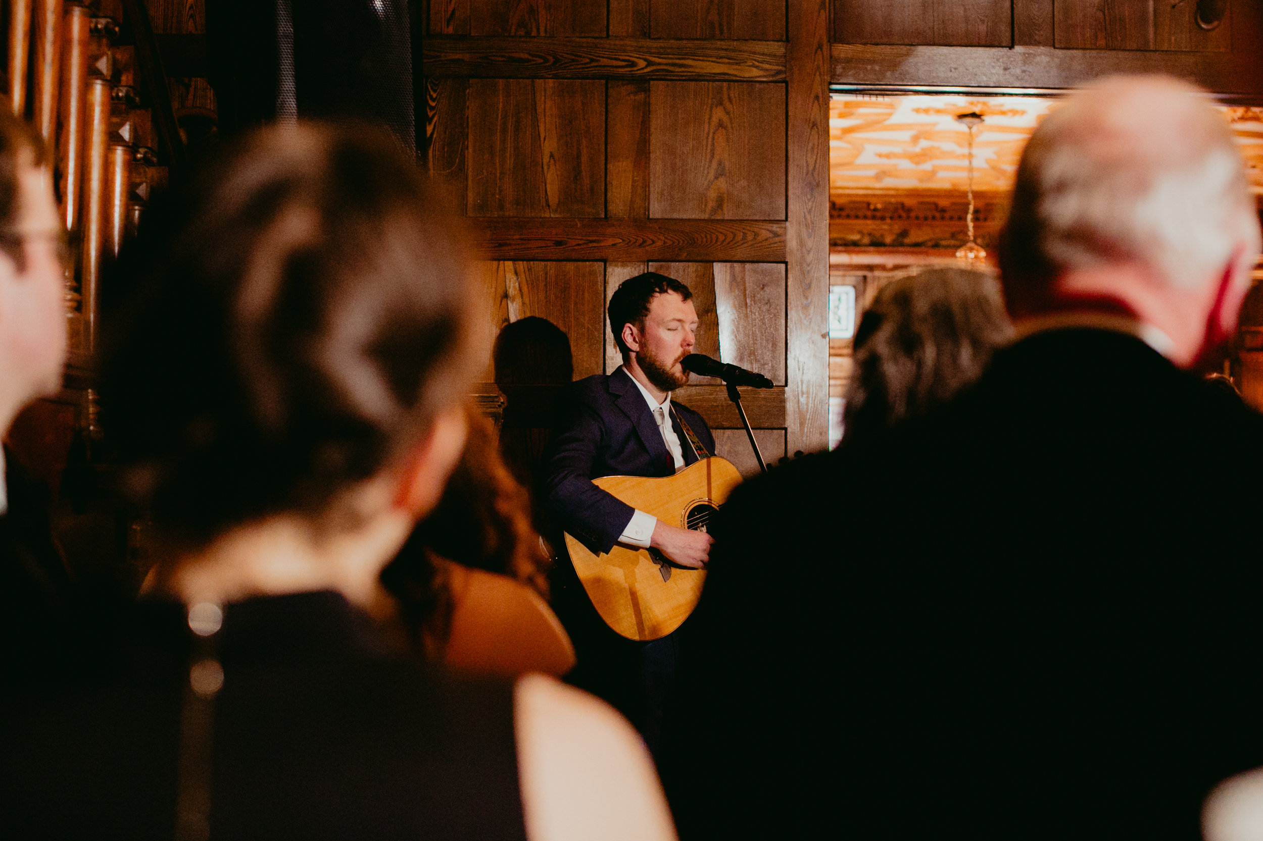Tiger_House_The_Inn_at_Hudson-Wedding_Chellise_Michael_Photography-215.jpg