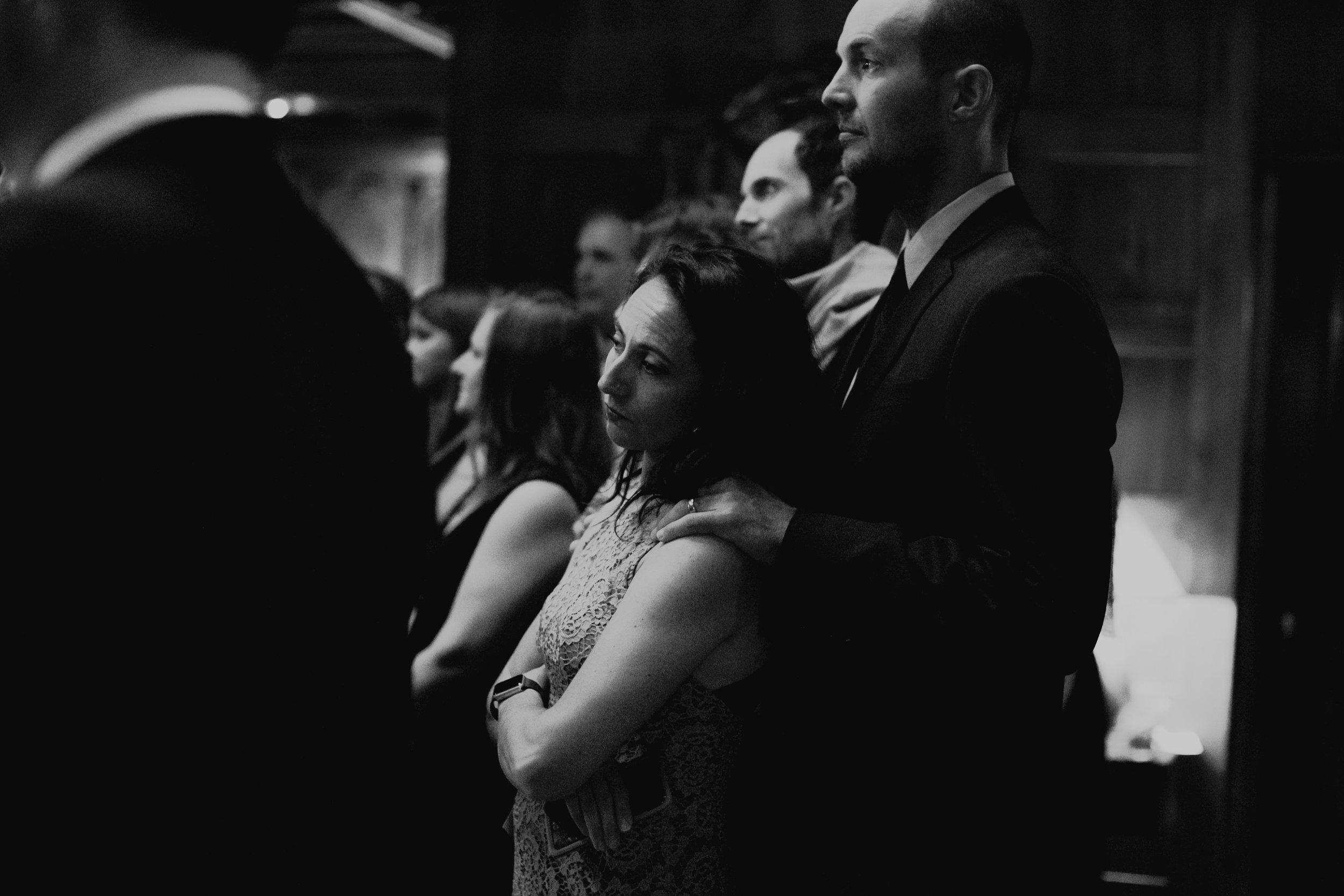 Tiger_House_The_Inn_at_Hudson-Wedding_Chellise_Michael_Photography-216.jpg