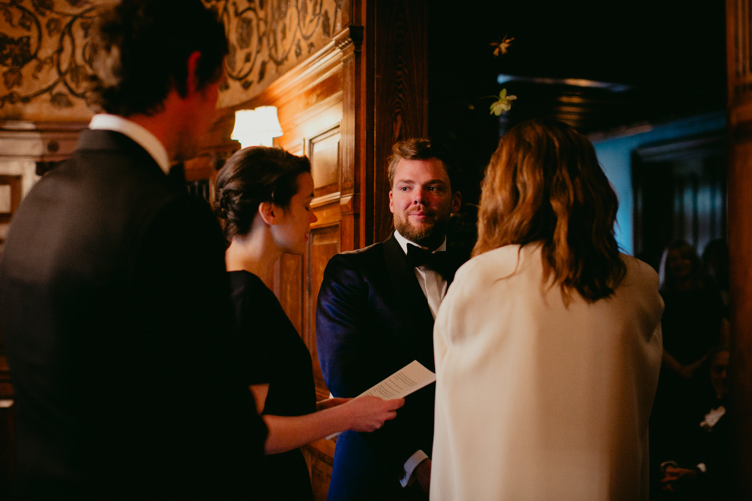 Tiger_House_The_Inn_at_Hudson-Wedding_Chellise_Michael_Photography-218.jpg