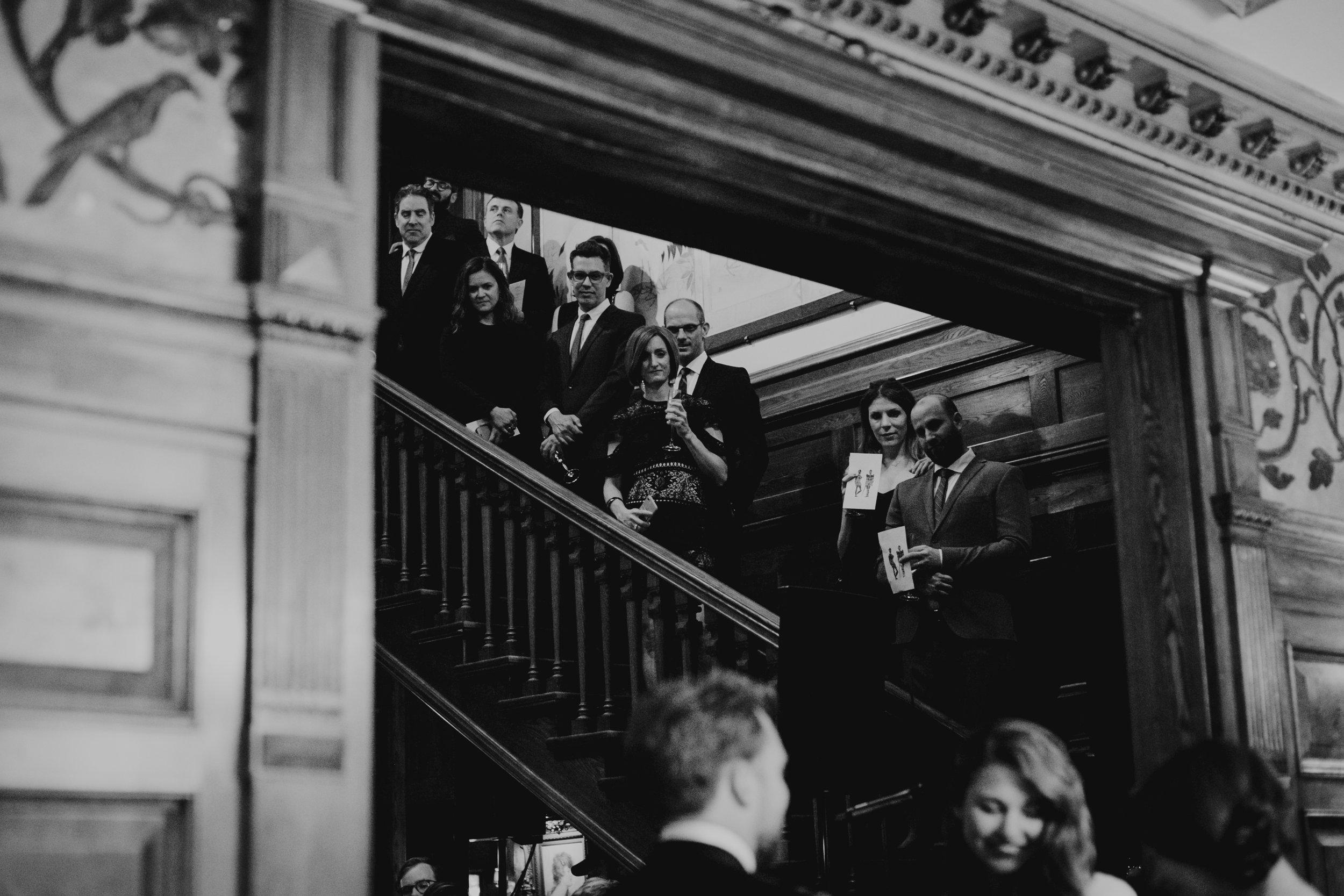 Tiger_House_The_Inn_at_Hudson-Wedding_Chellise_Michael_Photography-221.jpg