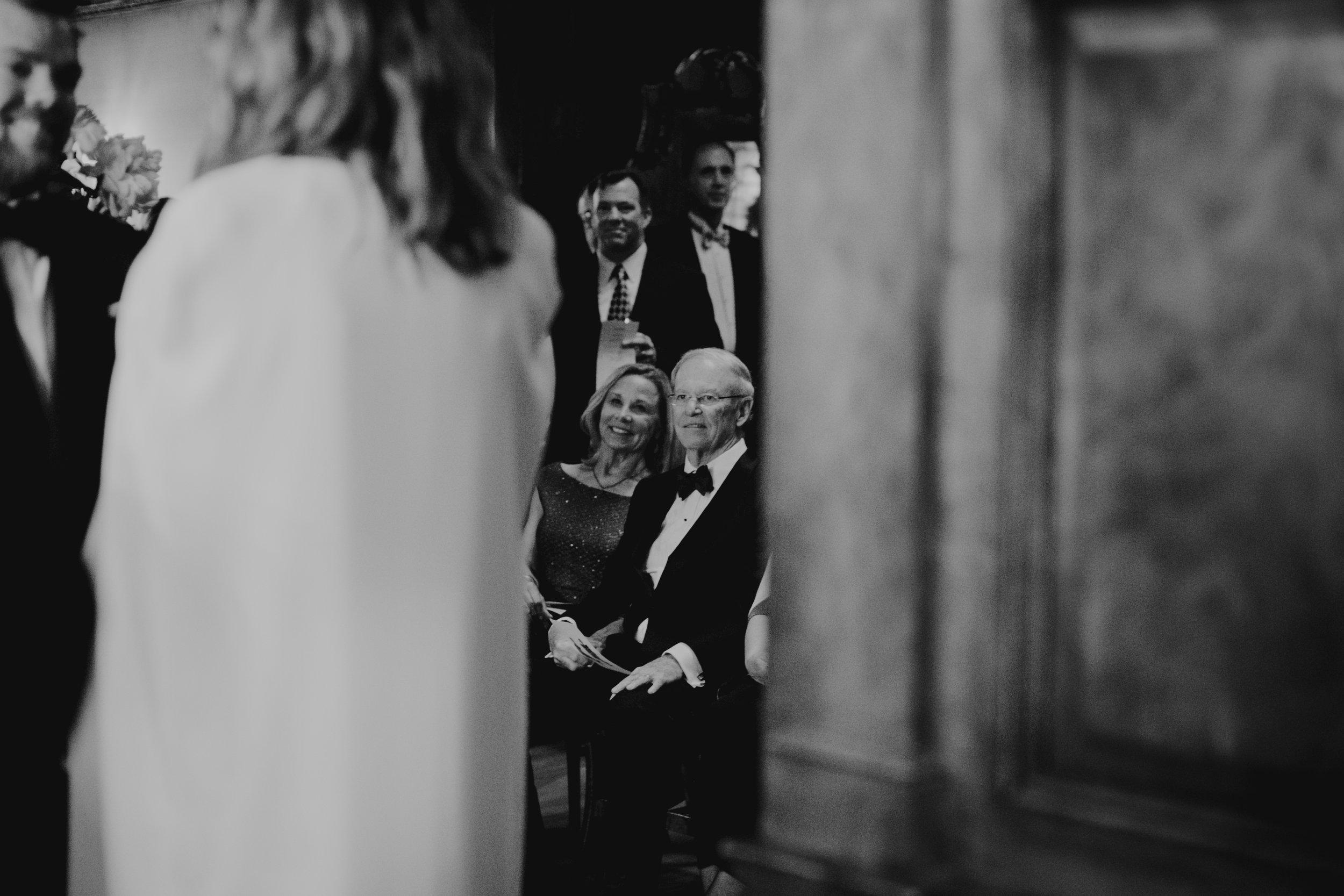 Tiger_House_The_Inn_at_Hudson-Wedding_Chellise_Michael_Photography-228.jpg