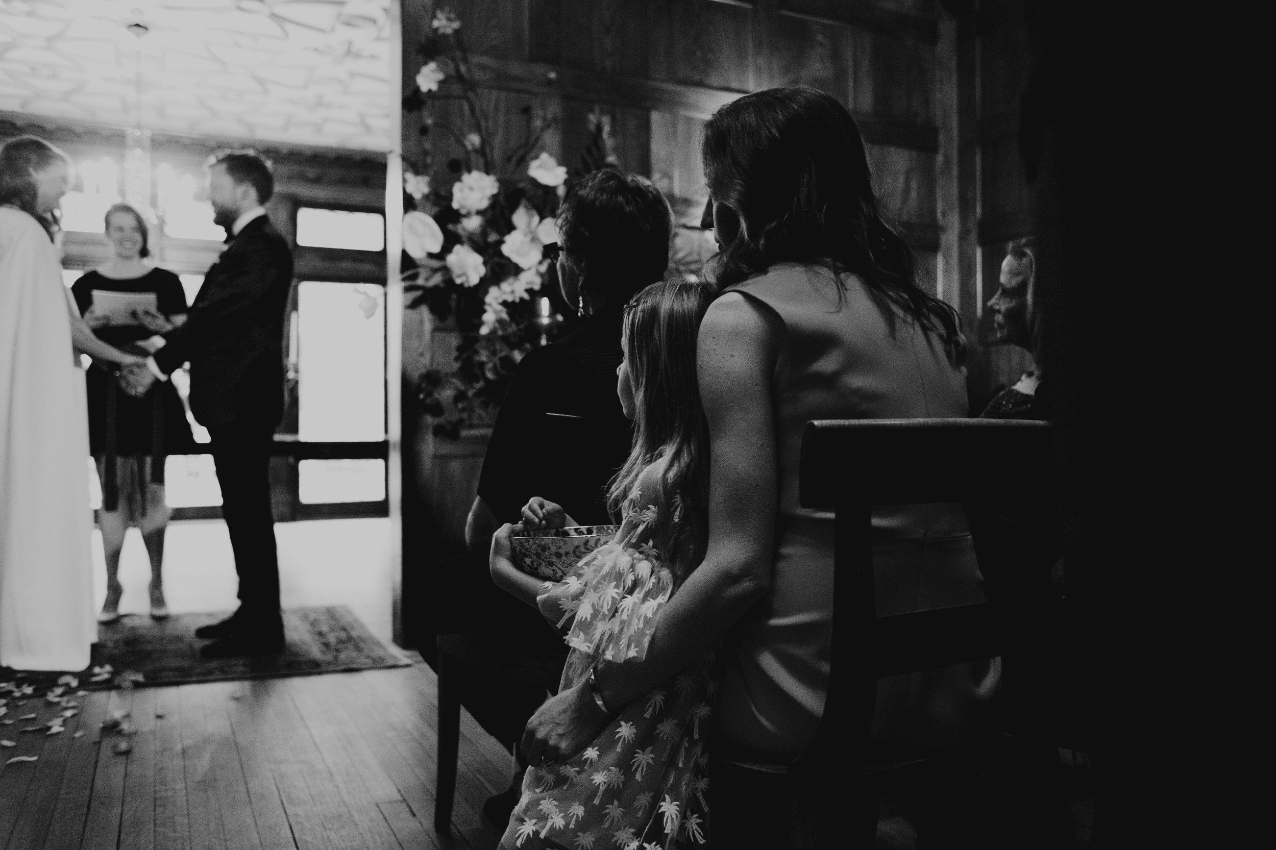 Tiger_House_The_Inn_at_Hudson-Wedding_Chellise_Michael_Photography-238.jpg