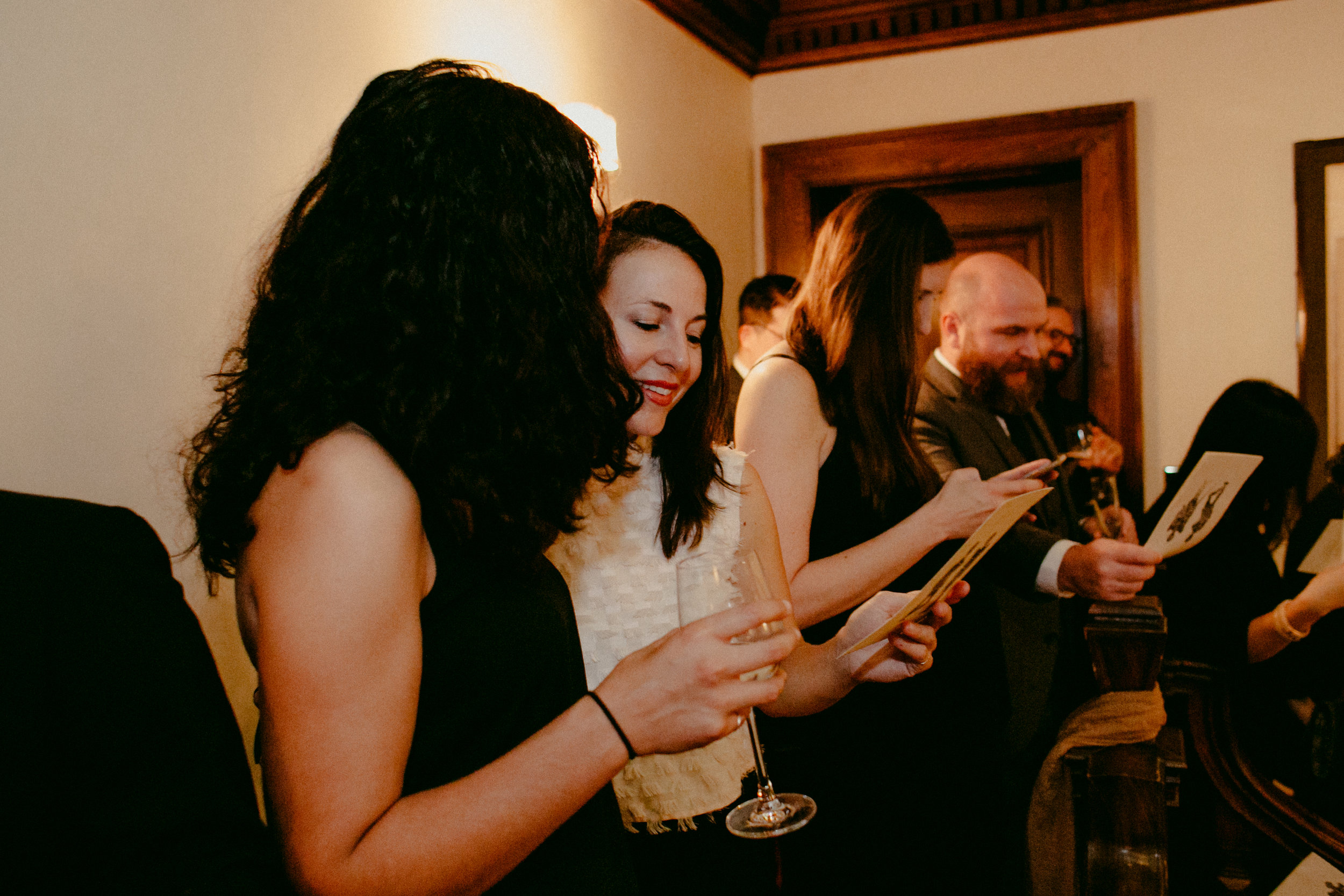 Tiger_House_The_Inn_at_Hudson-Wedding_Chellise_Michael_Photography-251.jpg