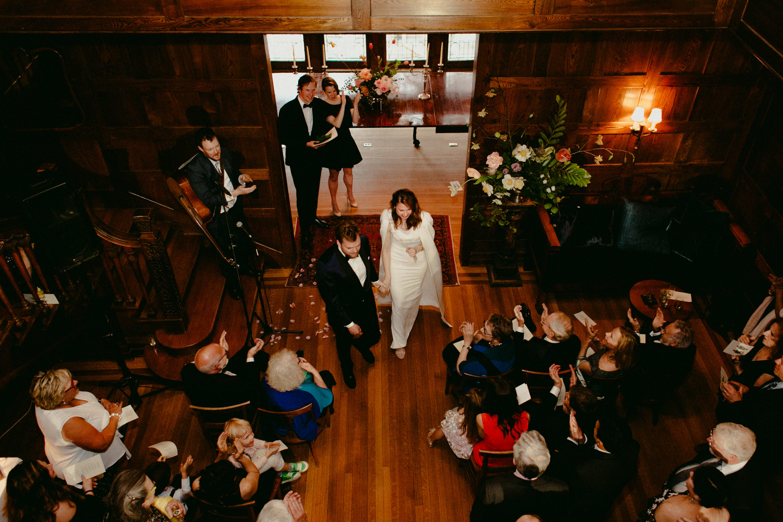 Tiger_House_The_Inn_at_Hudson-Wedding_Chellise_Michael_Photography-259.jpg