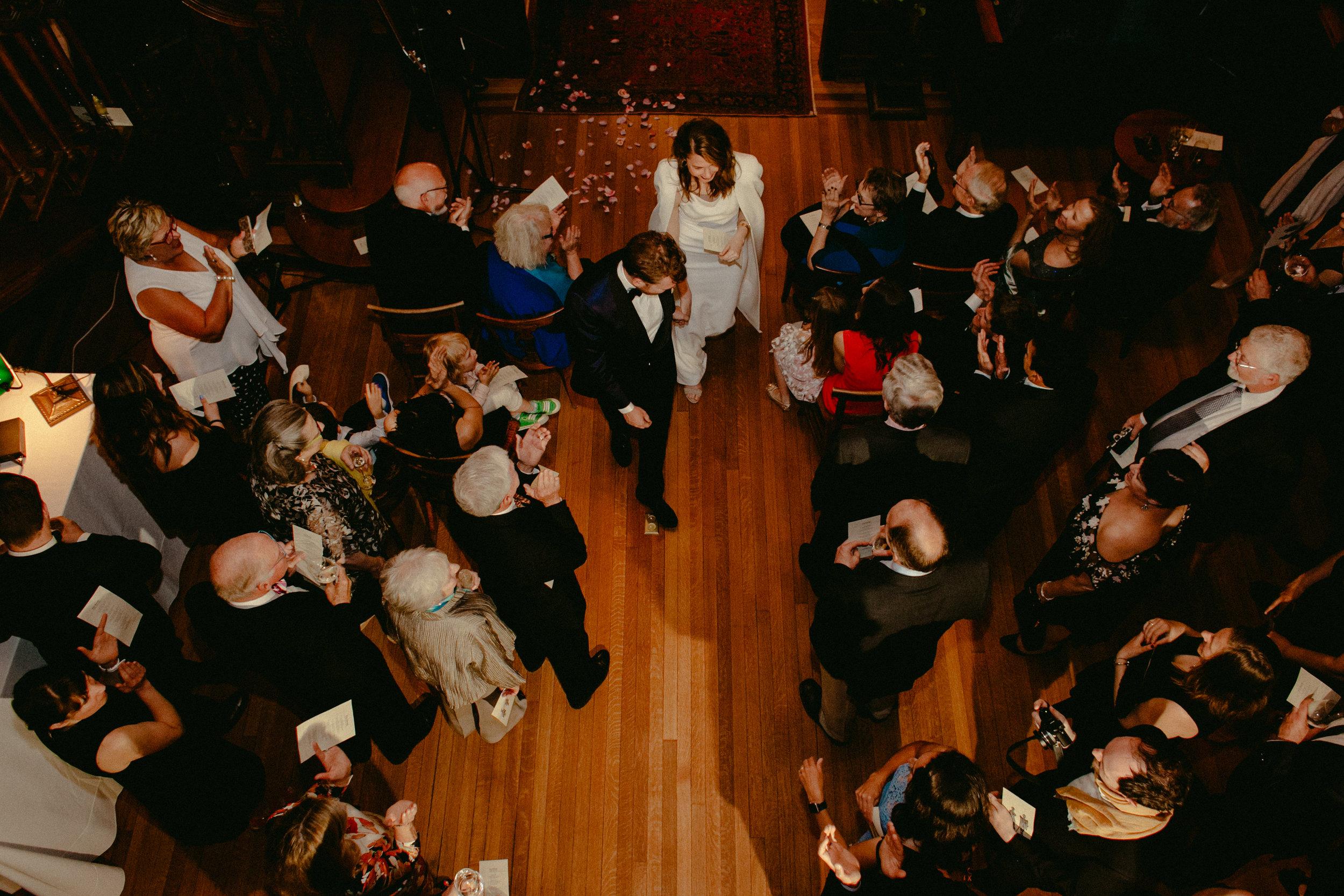 Tiger_House_The_Inn_at_Hudson-Wedding_Chellise_Michael_Photography-260.jpg
