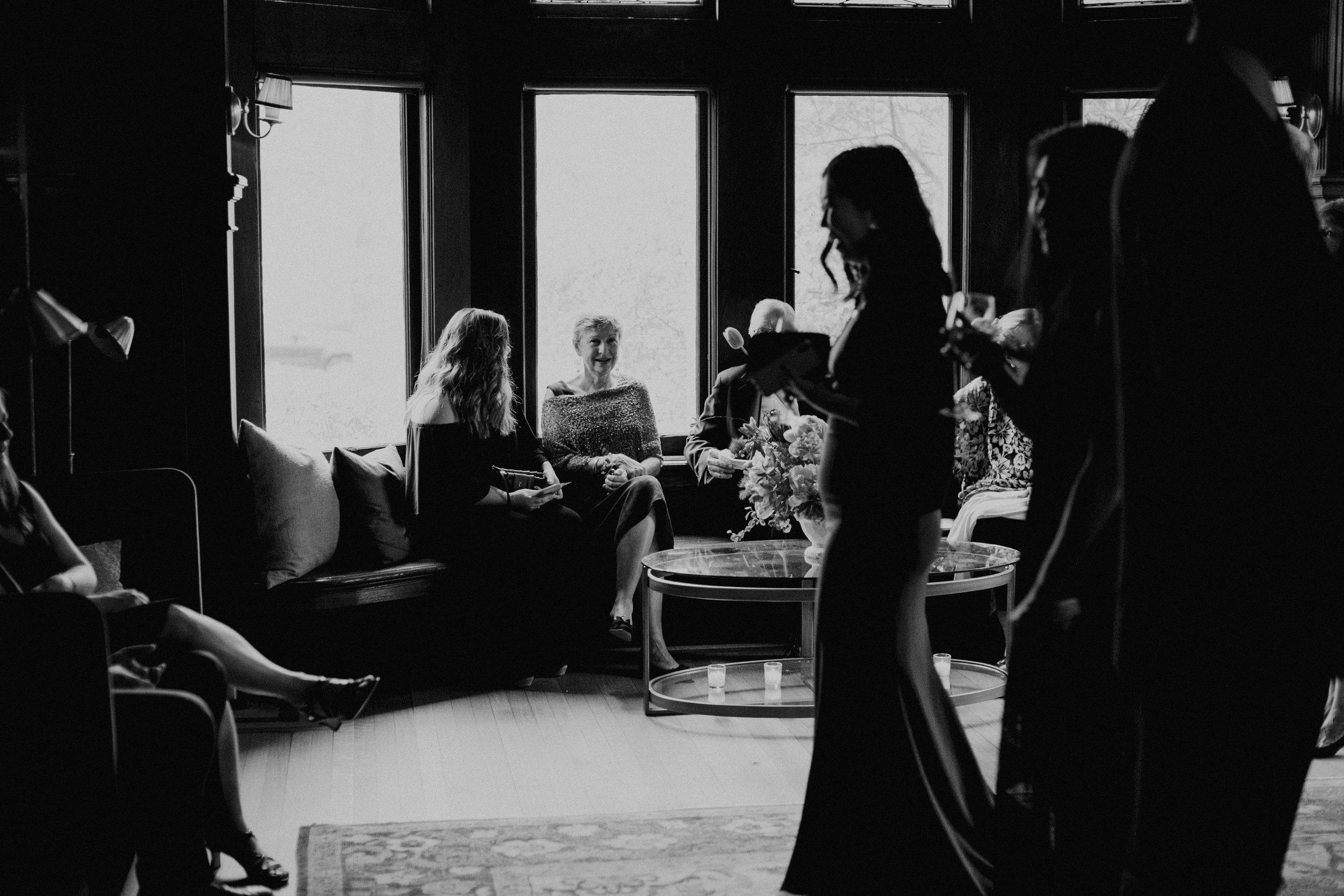 Tiger_House_The_Inn_at_Hudson-Wedding_Chellise_Michael_Photography-285.jpg