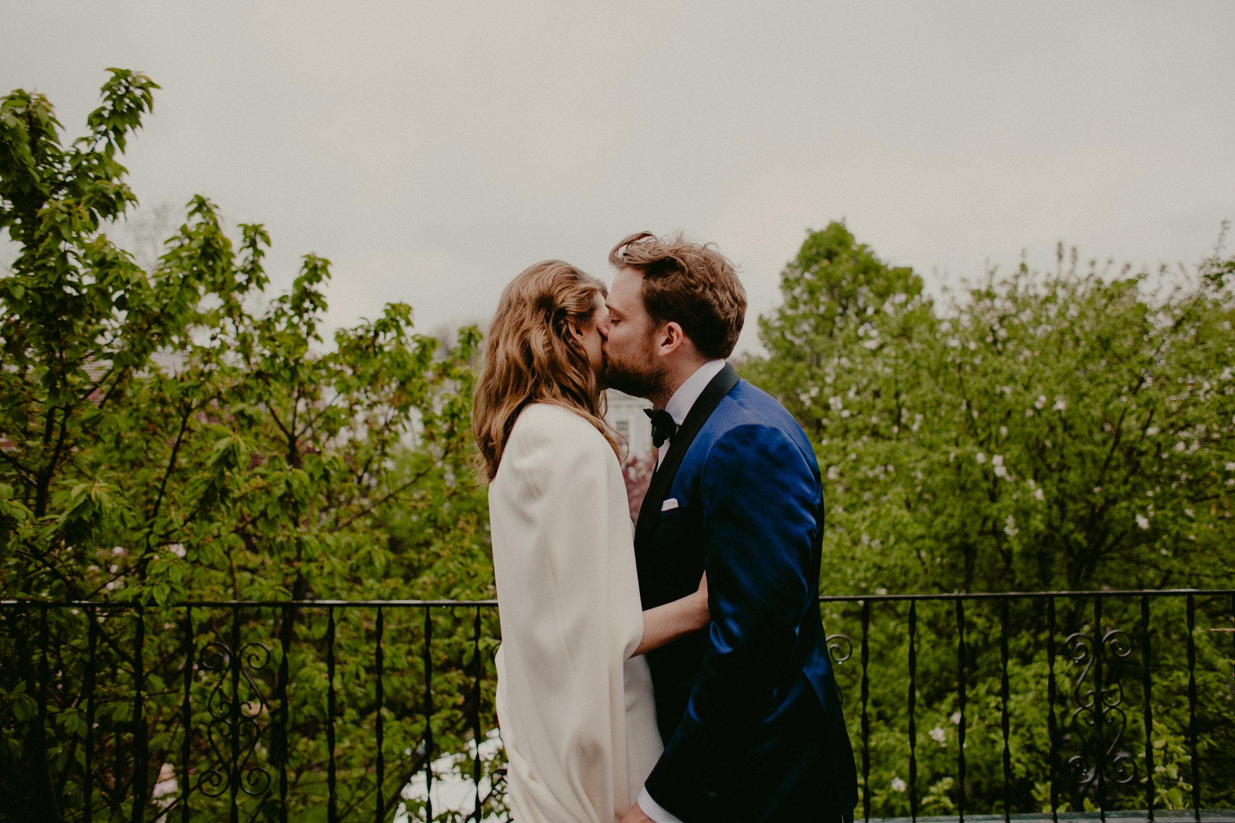 Tiger_House_The_Inn_at_Hudson-Wedding_Chellise_Michael_Photography-324.jpg