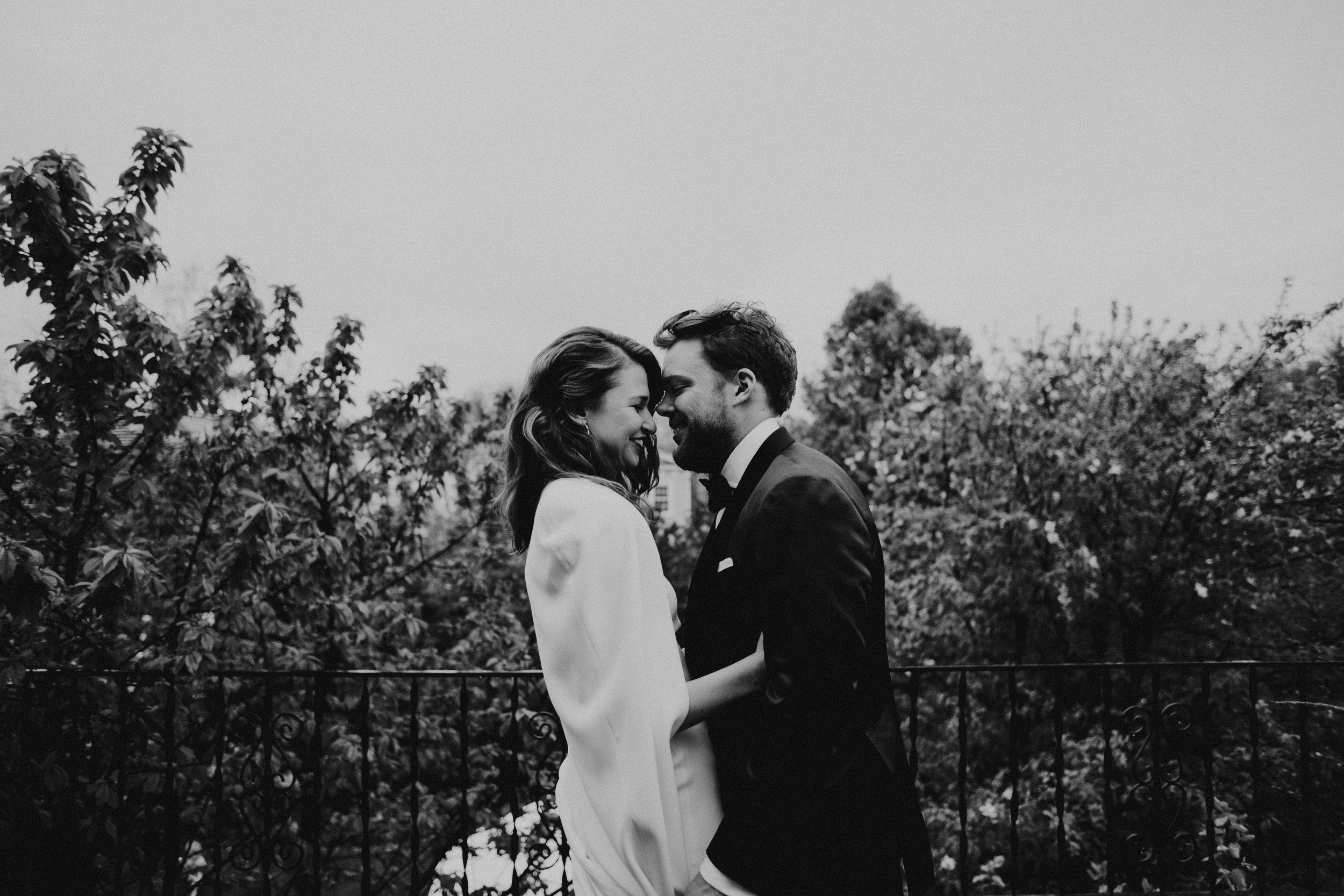 Tiger_House_The_Inn_at_Hudson-Wedding_Chellise_Michael_Photography-329.jpg