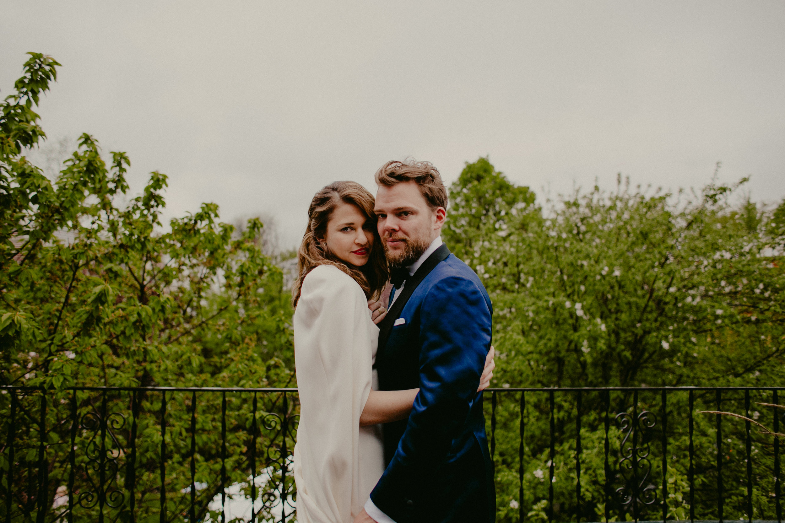 Tiger_House_The_Inn_at_Hudson-Wedding_Chellise_Michael_Photography-334.jpg