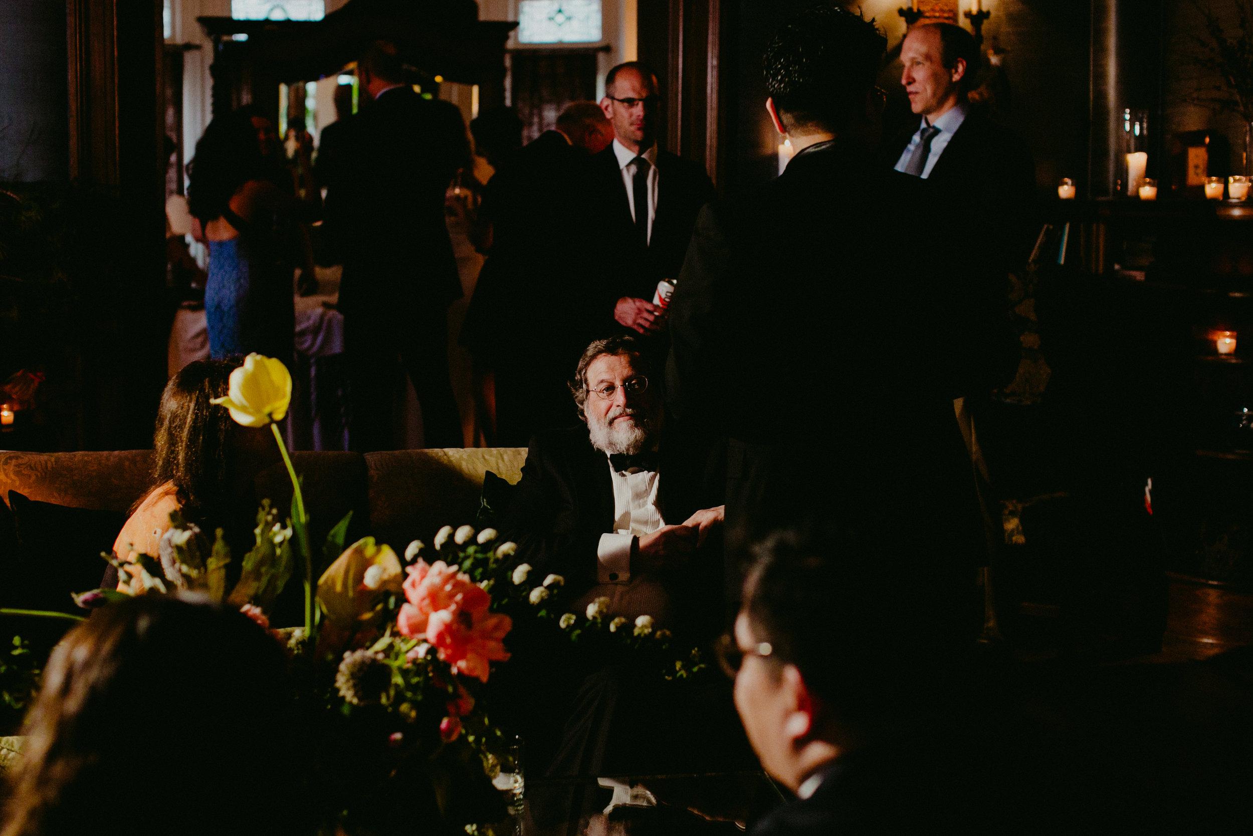 Tiger_House_The_Inn_at_Hudson-Wedding_Chellise_Michael_Photography-346.jpg