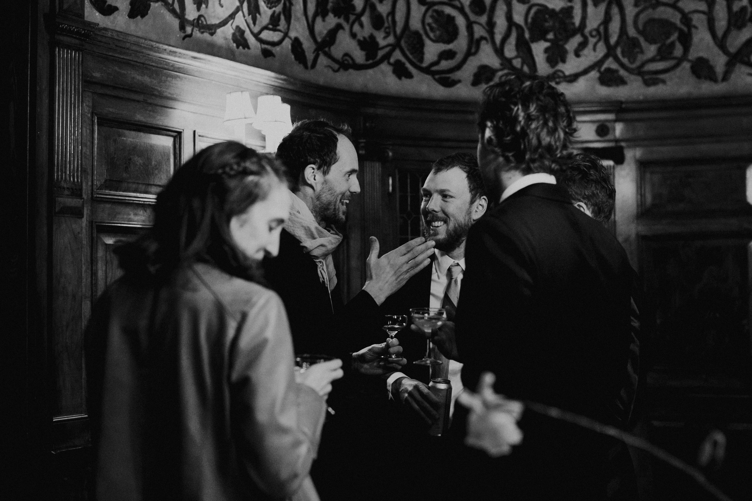 Tiger_House_The_Inn_at_Hudson-Wedding_Chellise_Michael_Photography-360.jpg